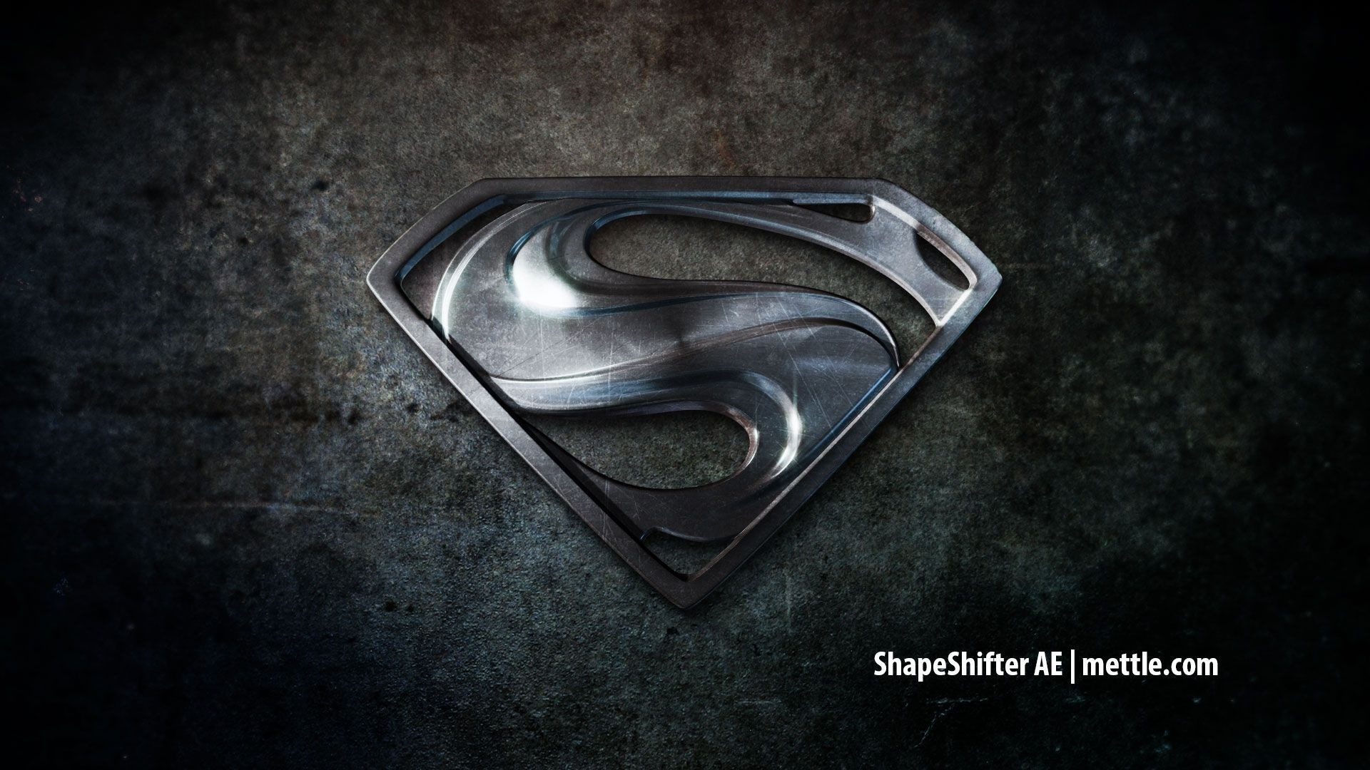 New Superman Logo Wallpapers 72 Background Pictures