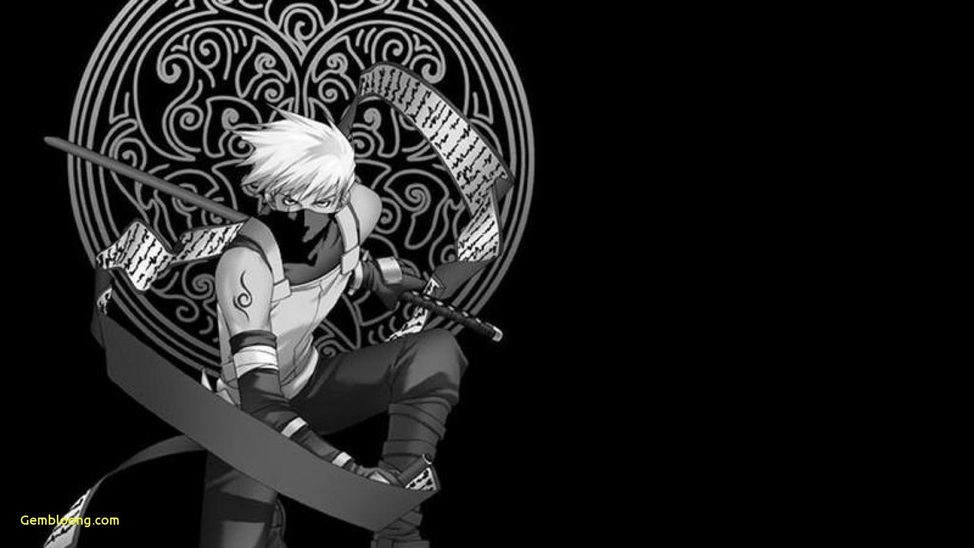 Cool Naruto Wallpapers HD (72+ background pictures)