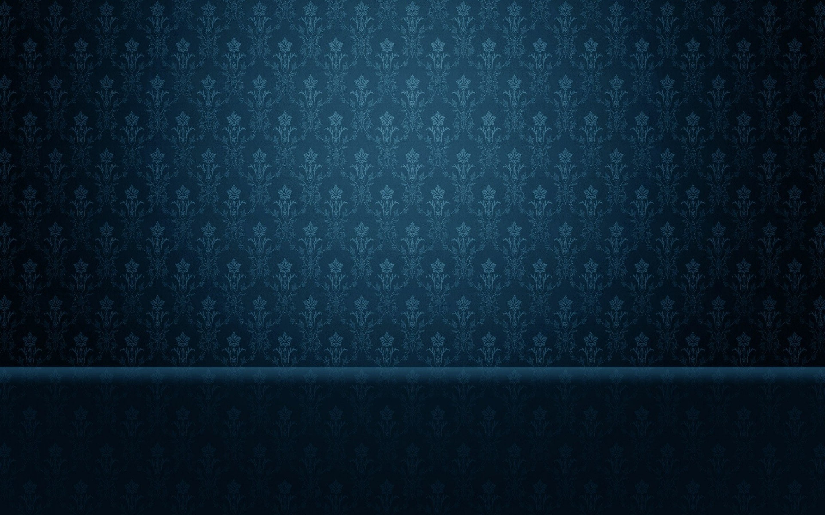 2633x1975 Aluminum Texture Background Download Wallpapers For Table