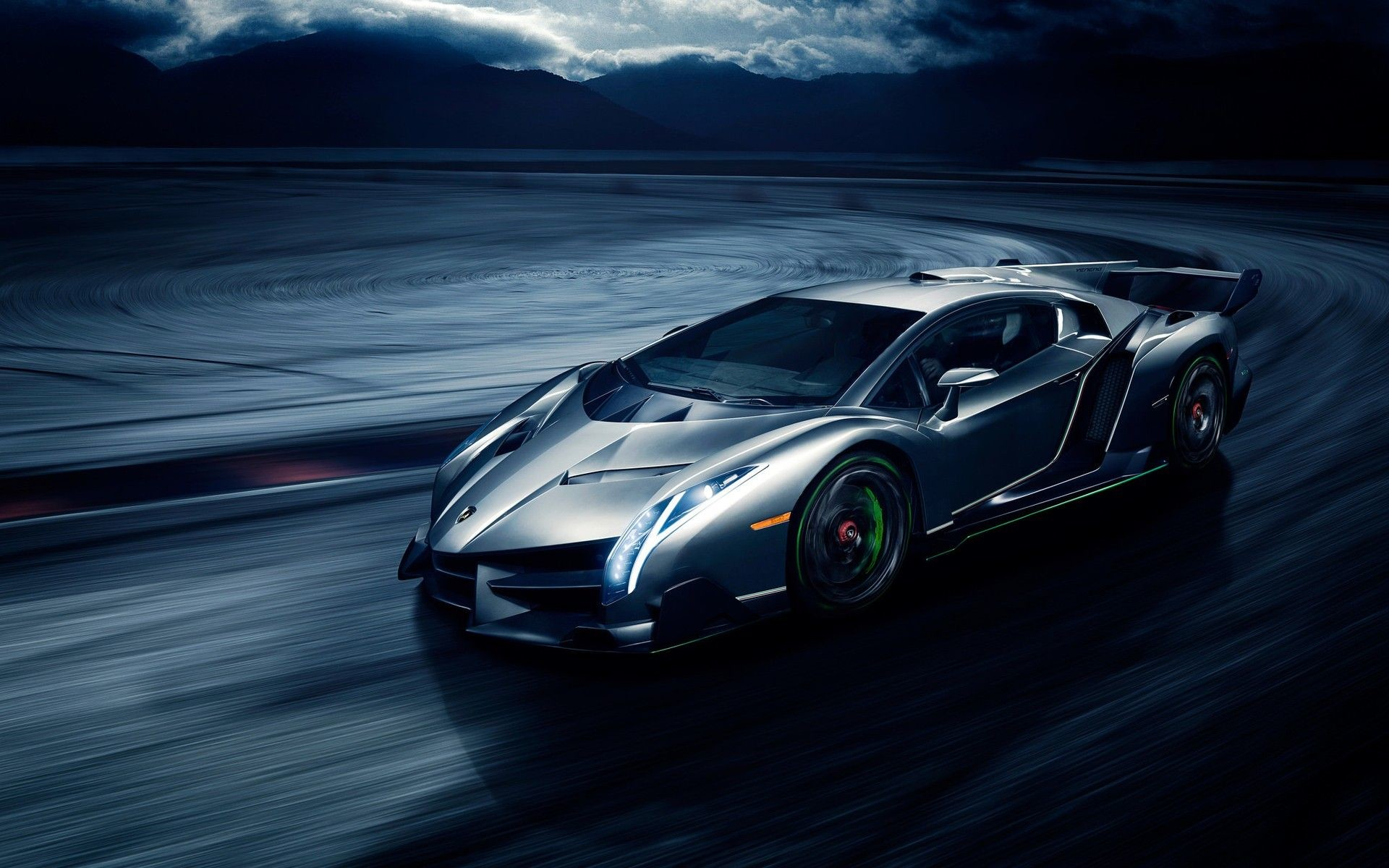 Sweet Car Wallpapers 73 Background Pictures