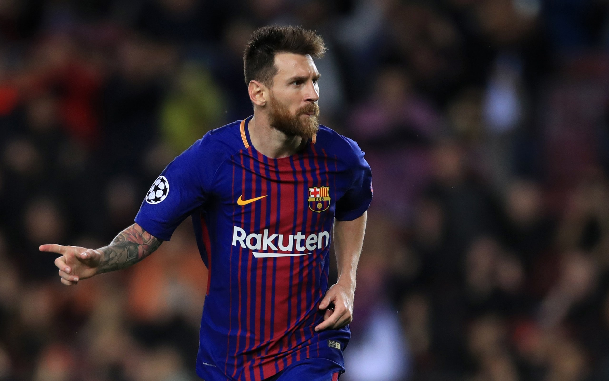 Lionel messi wallpapers hd 2018 83 background pictures - Leo messi wallpaper ...