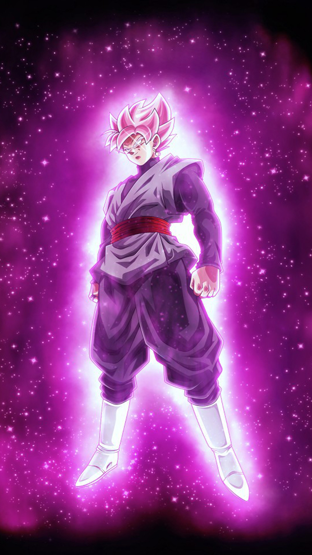 Ultimate gohan wallpapers 72 background pictures - Dragon ball super wallpaper 1080x1920 ...