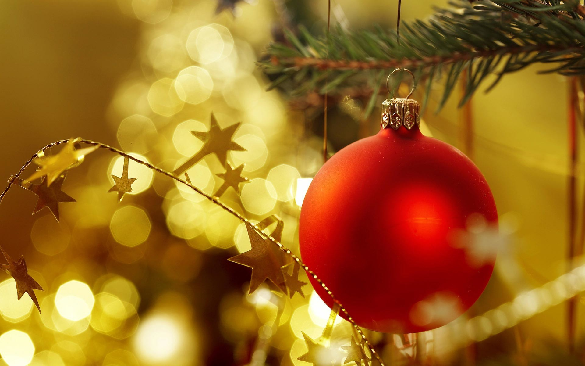 Christmas Hd Wallpaper.Christmas Wallpapers Hd 87 Background Pictures