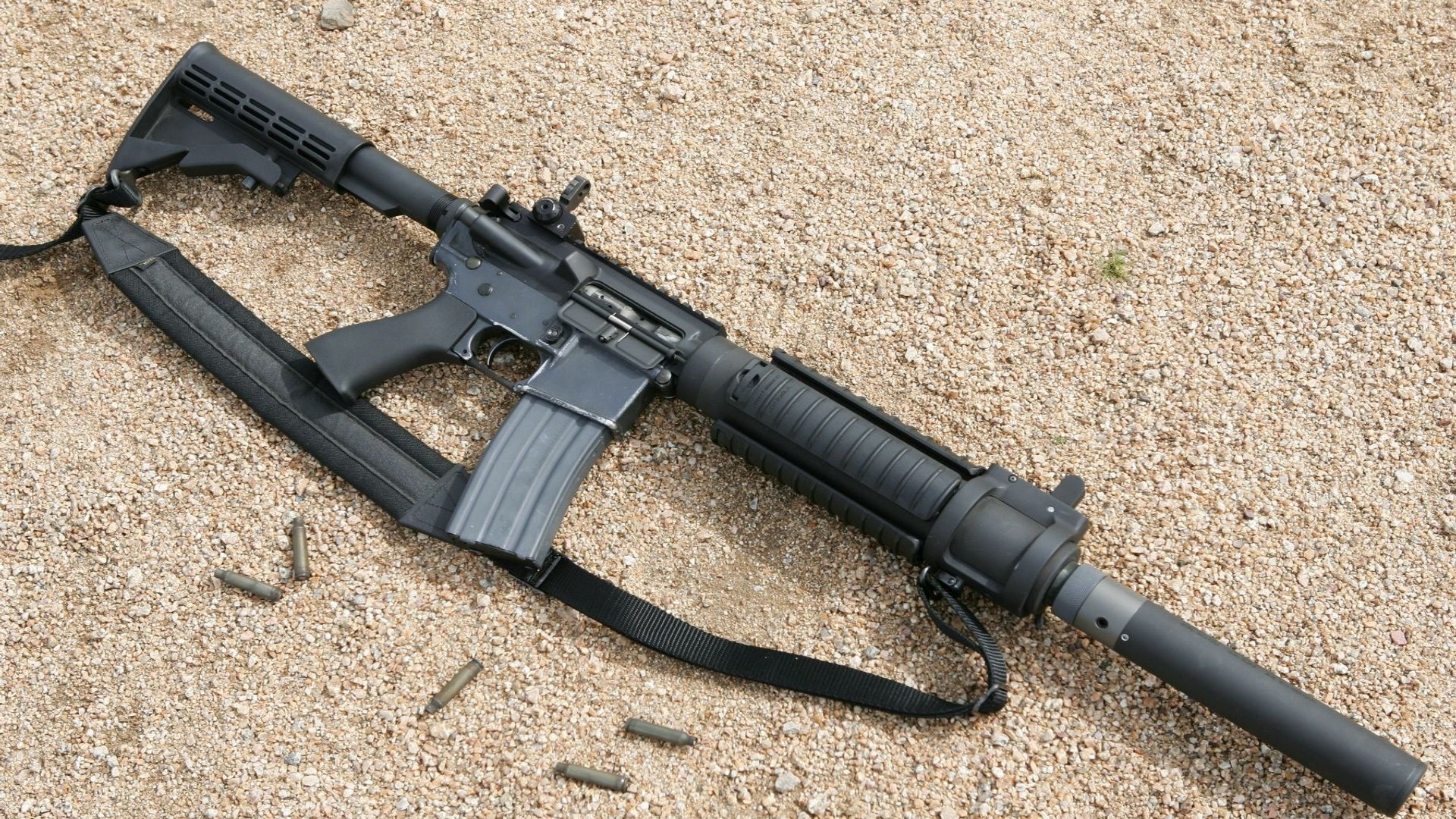 m4 carbine hd wallpapers 71 background pictures