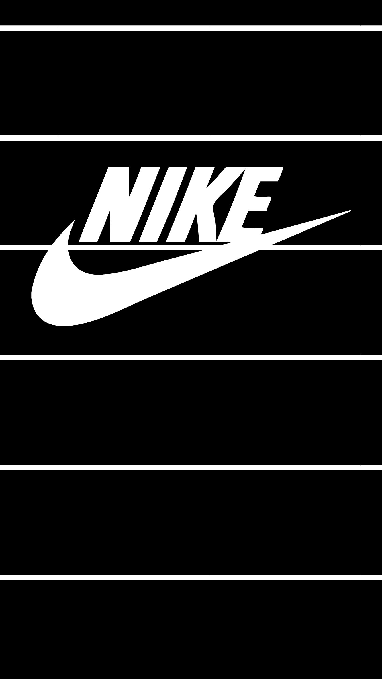 Black Nike Wallpapers 71 Background Pictures