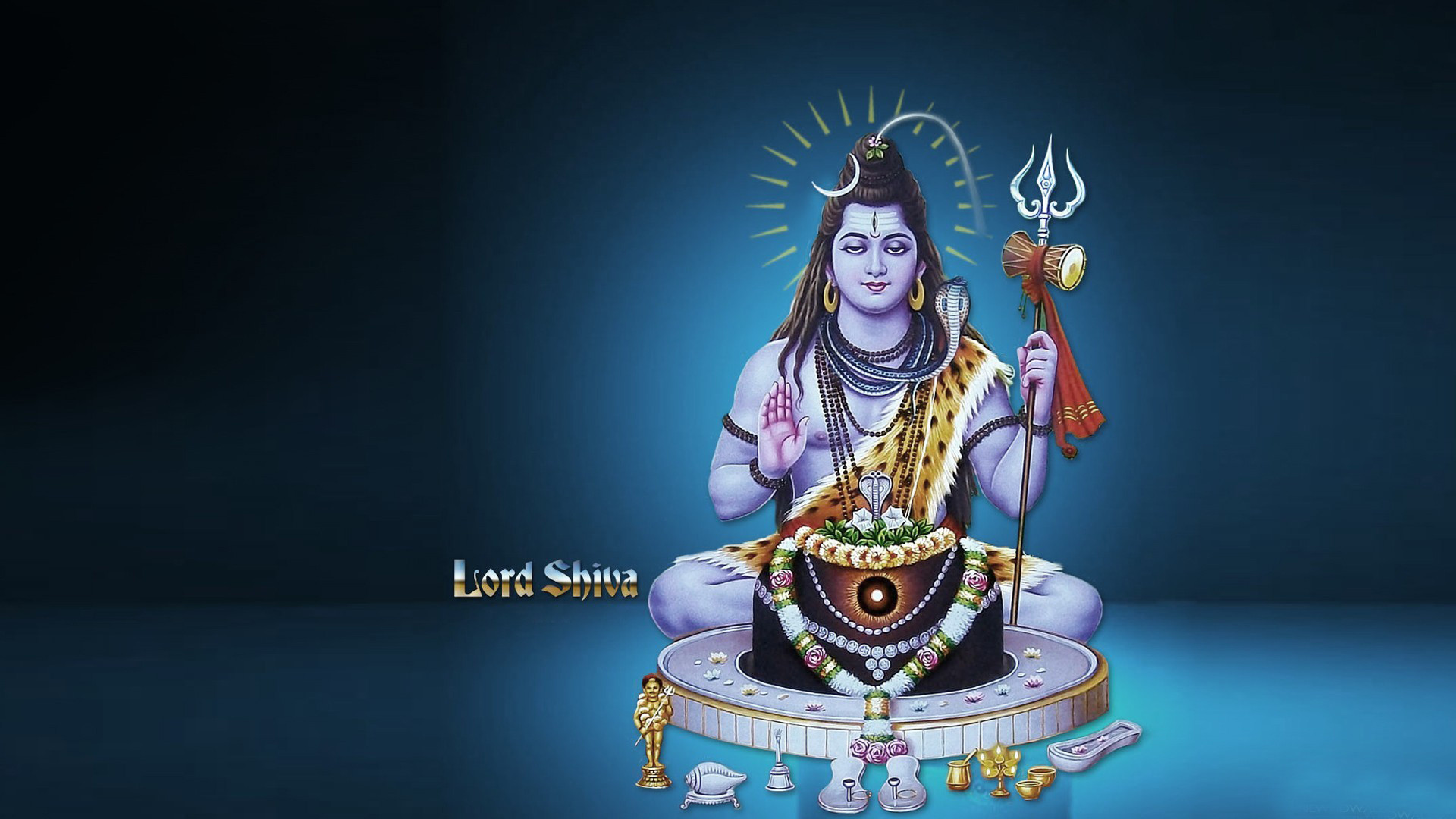 Lord Shiva Graphic Images: Lord Shiva Wallpapers (73+ Background Pictures
