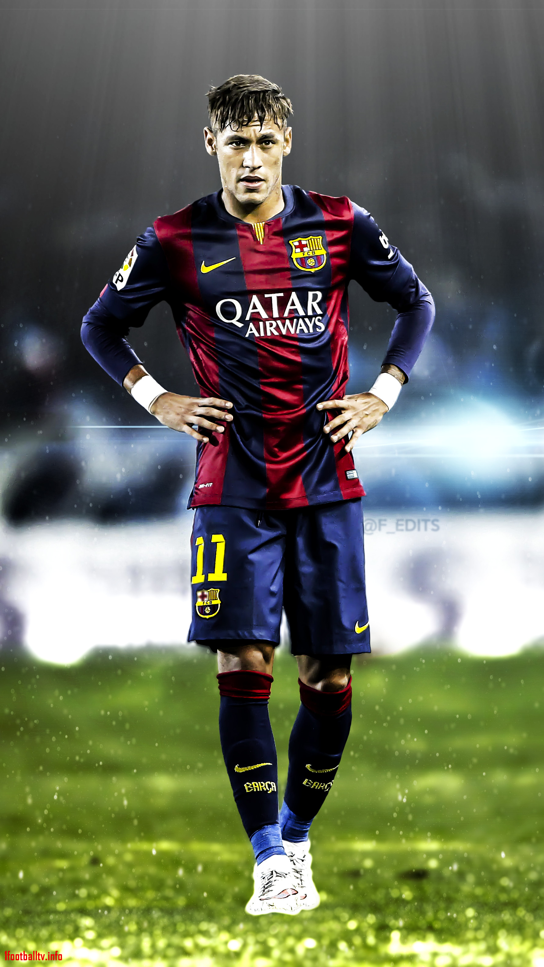 Neymar Wallpapers Hd 79 Background Pictures