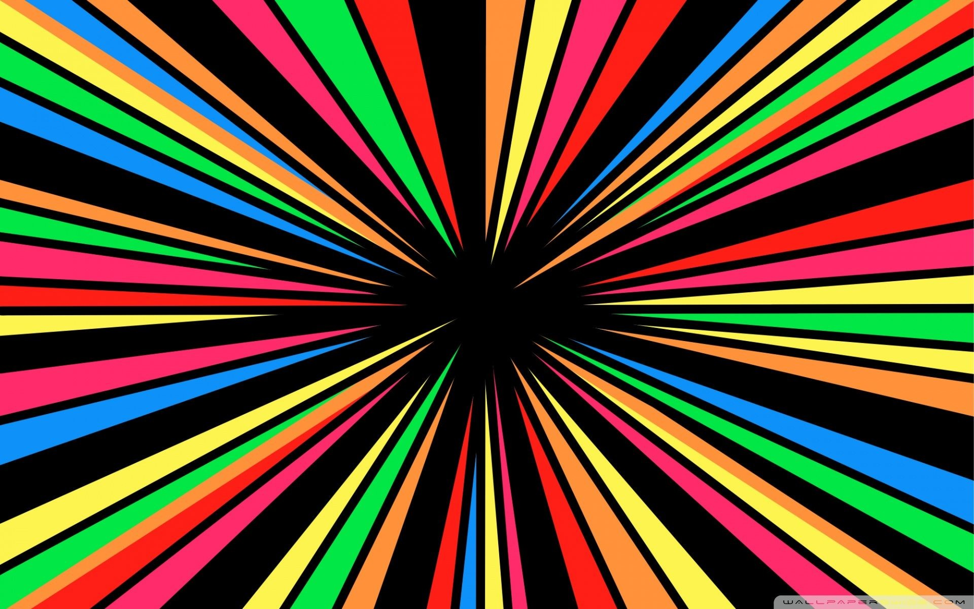 Rainbow Colors Wallpapers (68+ background pictures)