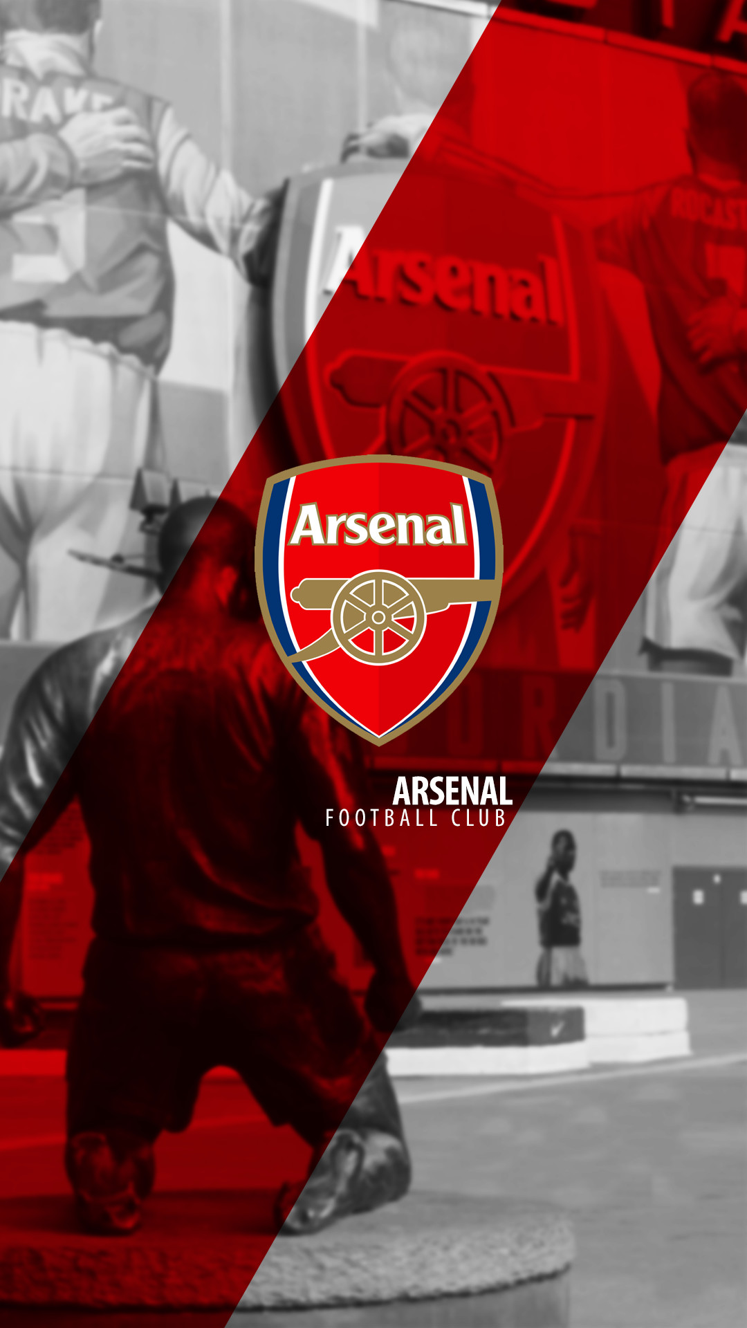 Arsenal Wallpapers 81 Background Pictures