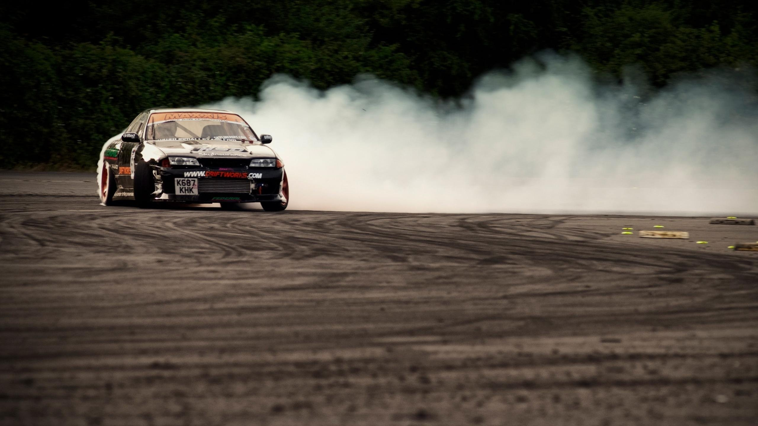 Drift Car Wallpapers 74 Background Pictures