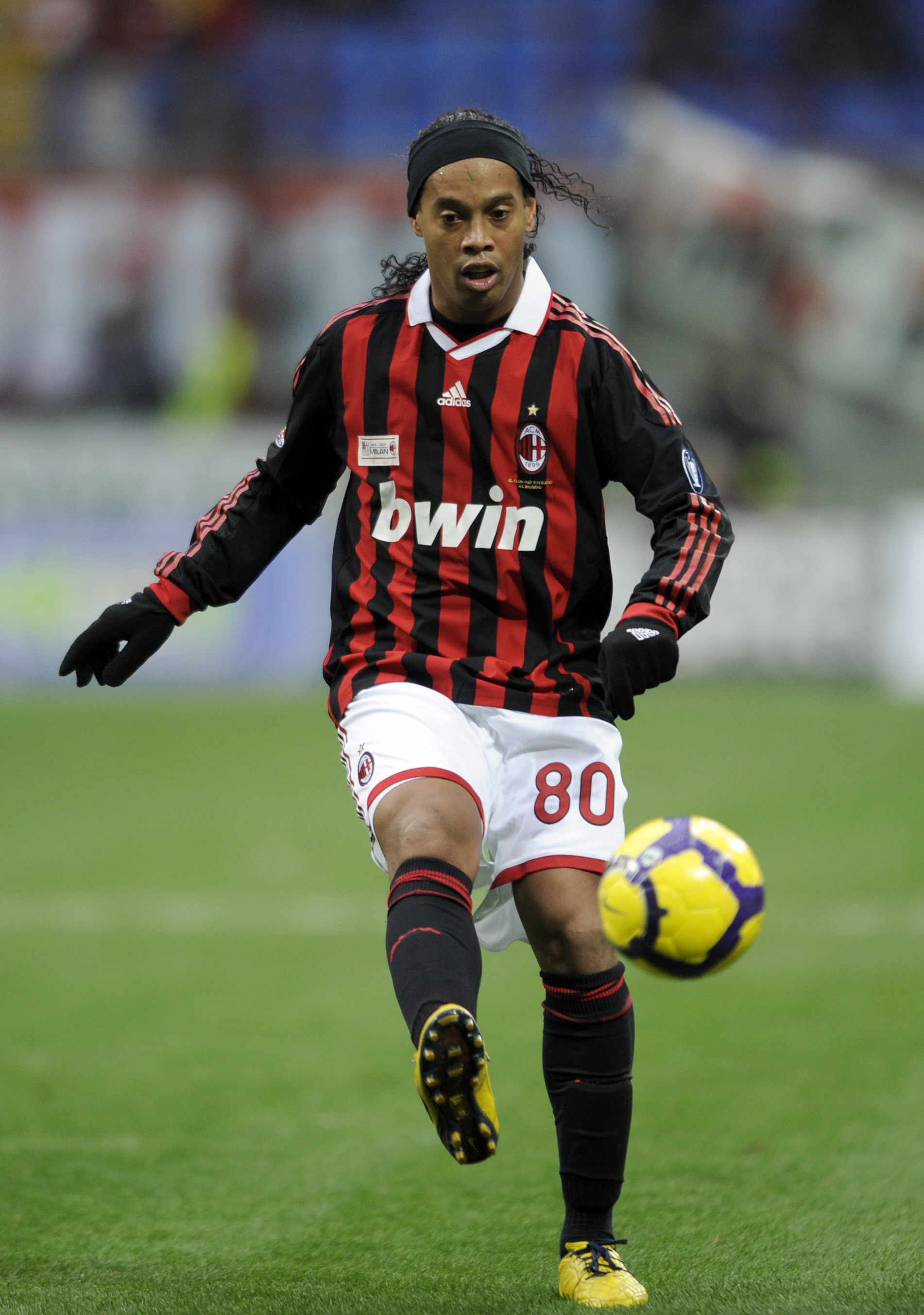 Ronaldinho Wallpapers 64 Background Pictures