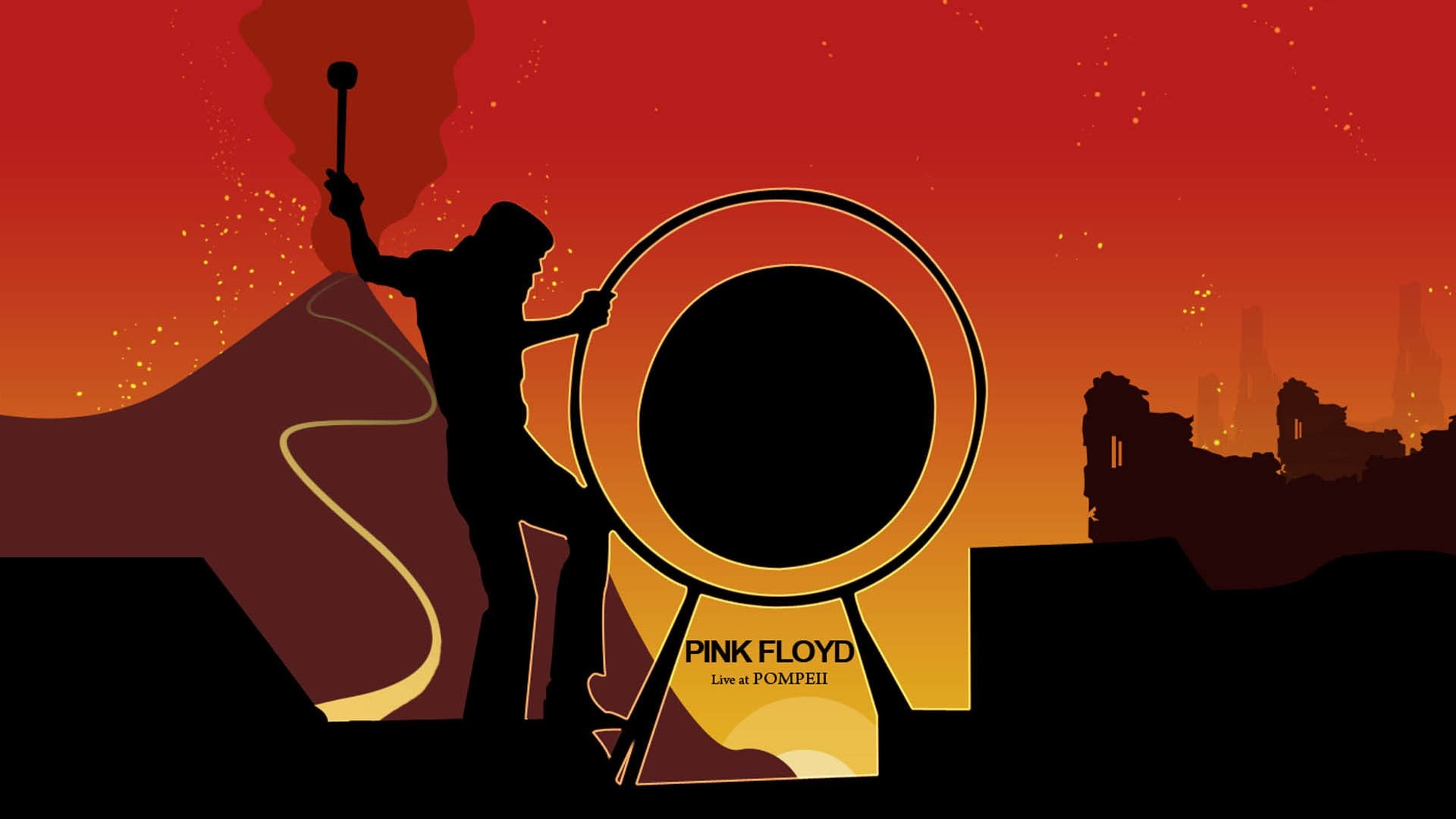Pink Floyd Wallpapers 79 Background Pictures