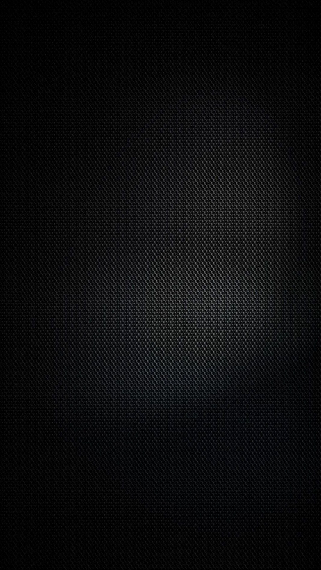 Solid Black Wallpapers 77 Background Pictures