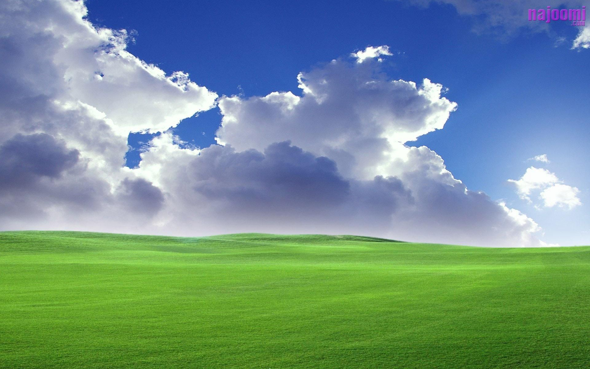1920x1200 Windows XP Wallpapers HD Wallpaper