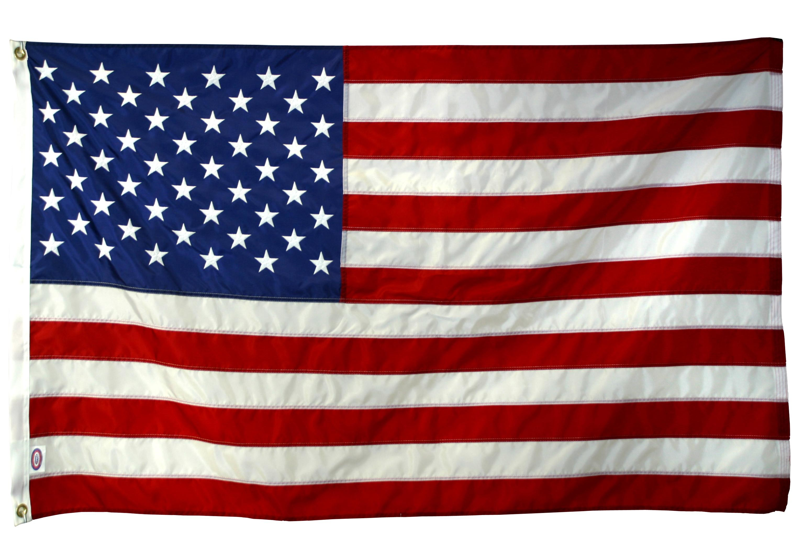 Us Flag Wallpapers 58 Background Pictures