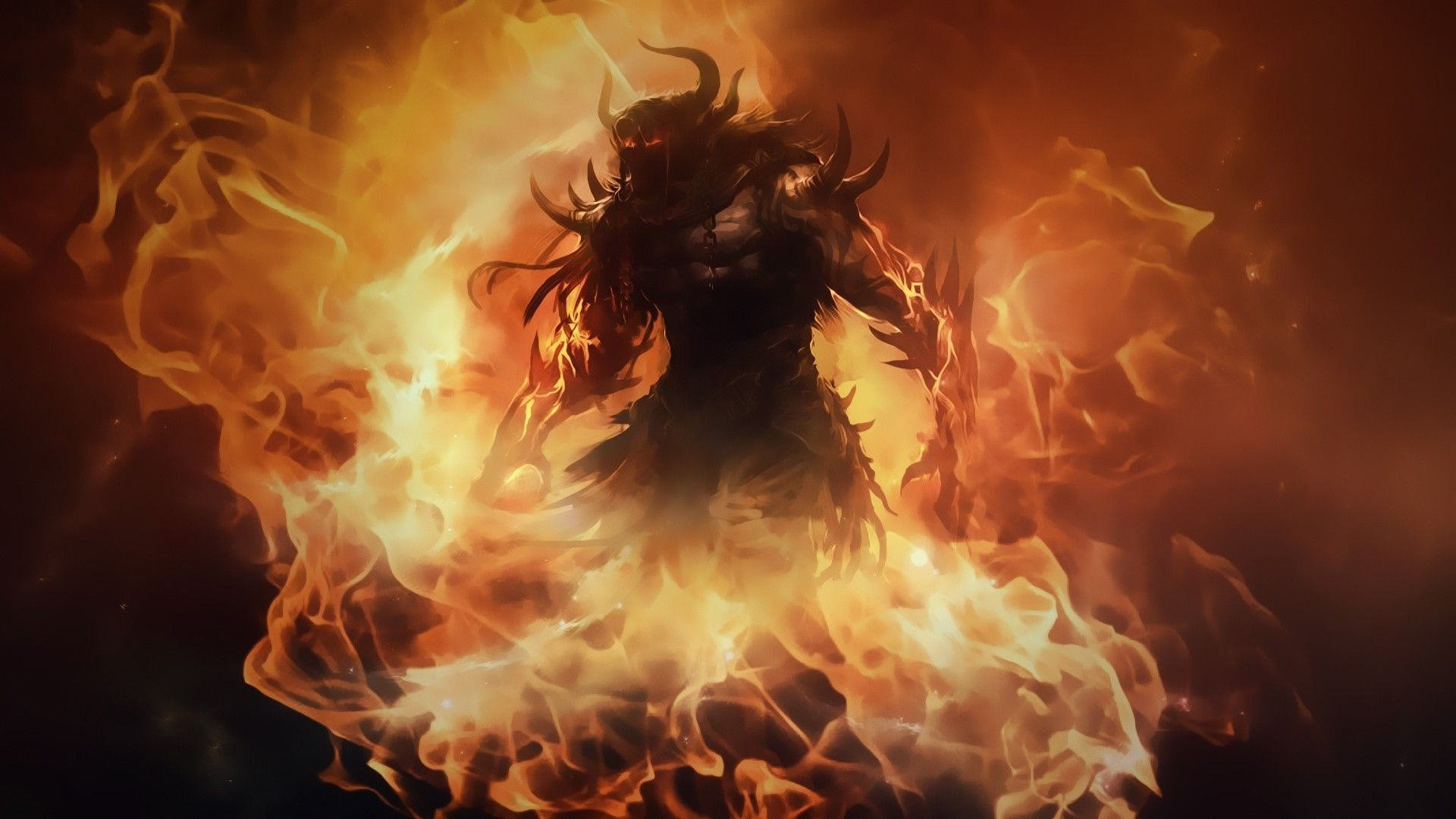 Diablo Wallpapers 73 Background Pictures