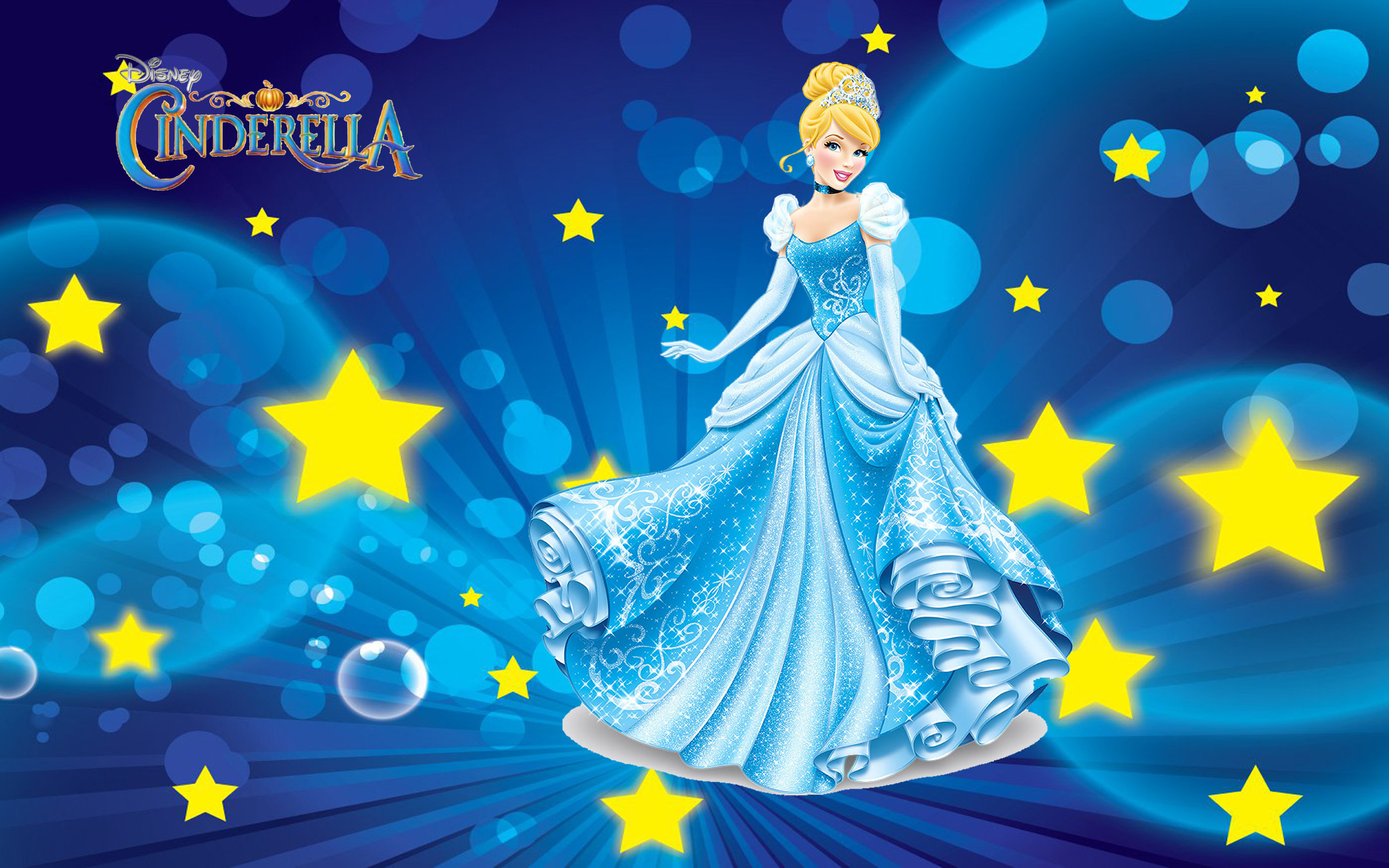 Disney Princesses Wallpapers 68 Background Pictures