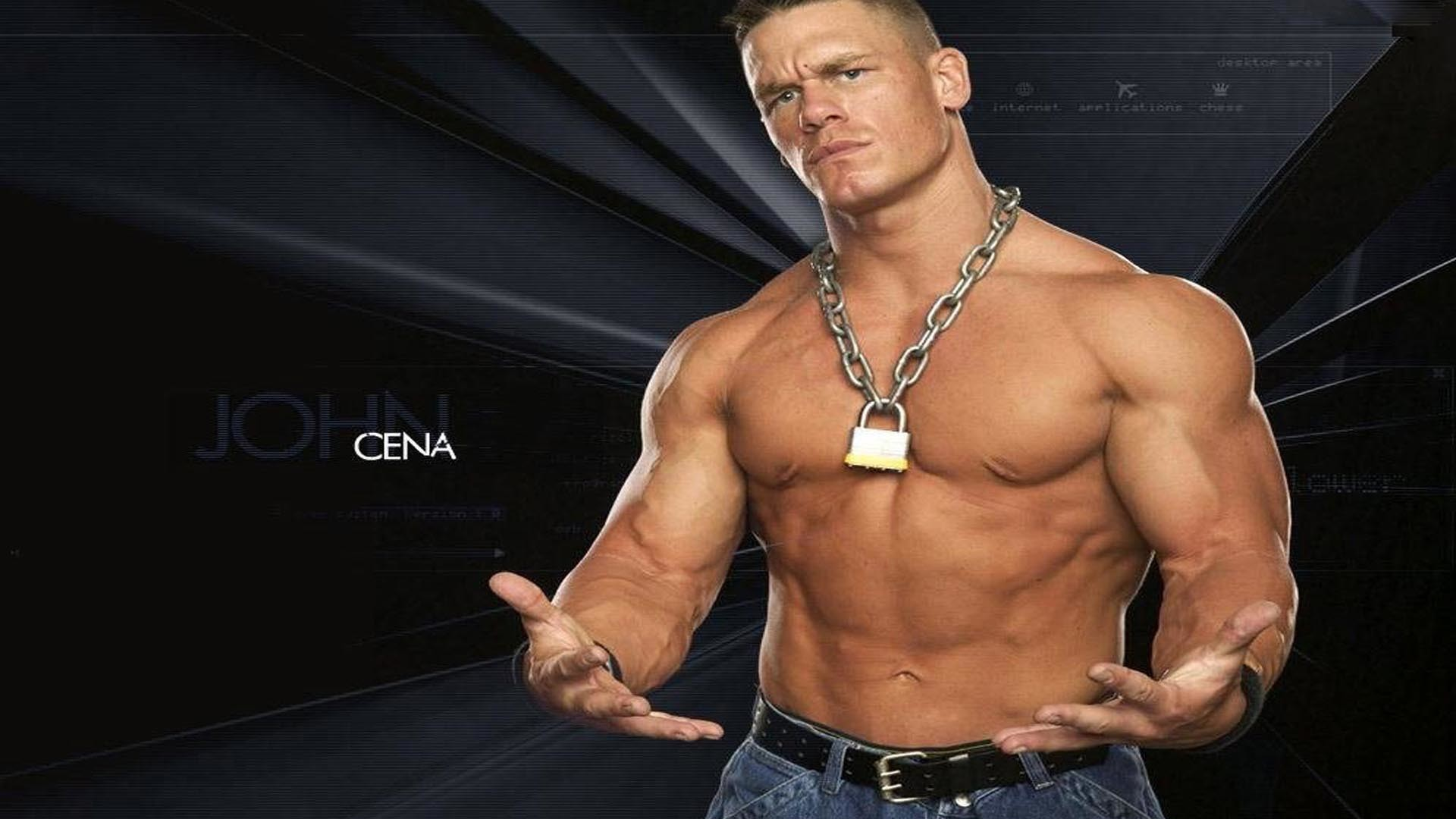 Wwe John Cena Wallpapers 2017 Hd 79 Background Pictures