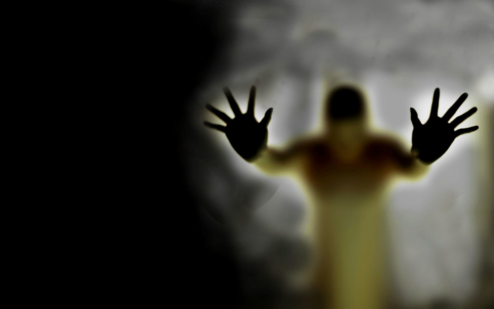 Halloween Spooky Wallpaper.Scary Halloween Wallpapers 70 Background Pictures