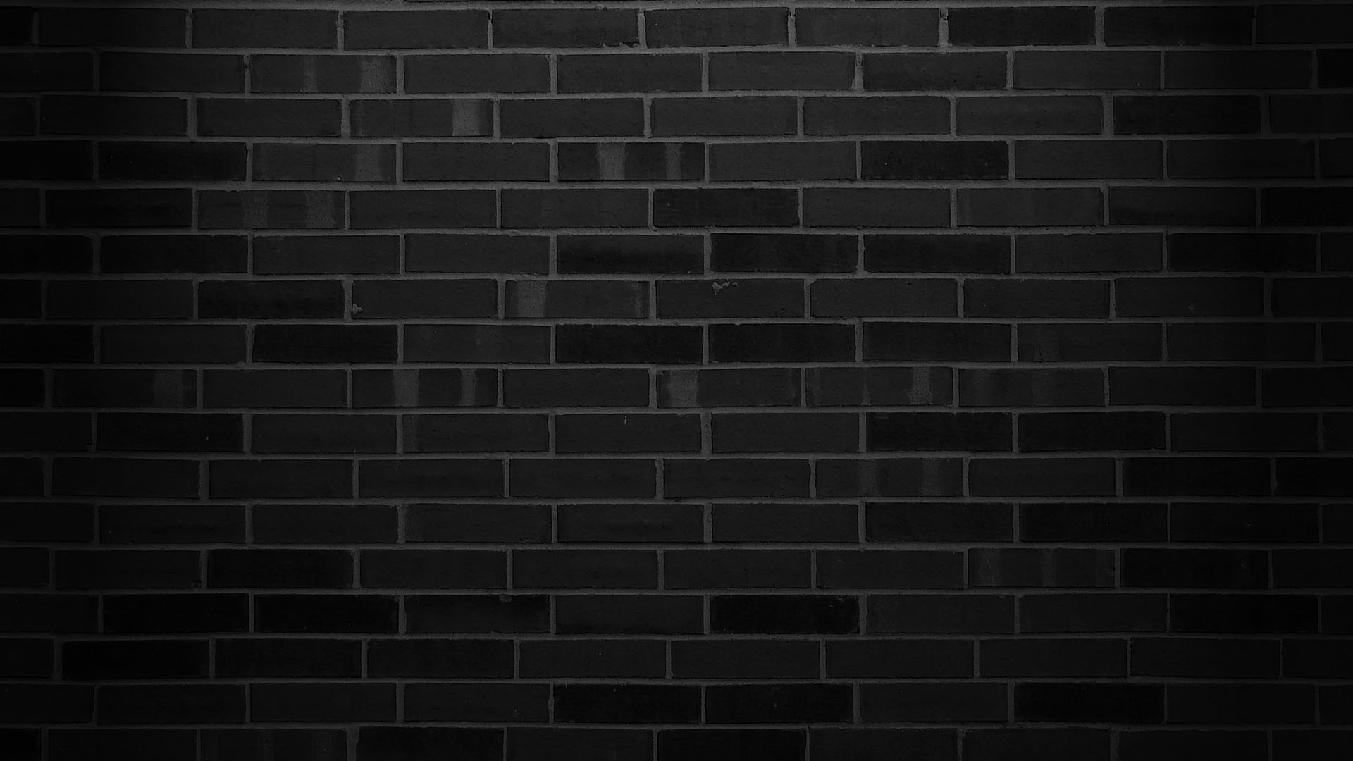 Brick Wallpapers 55 Background Pictures