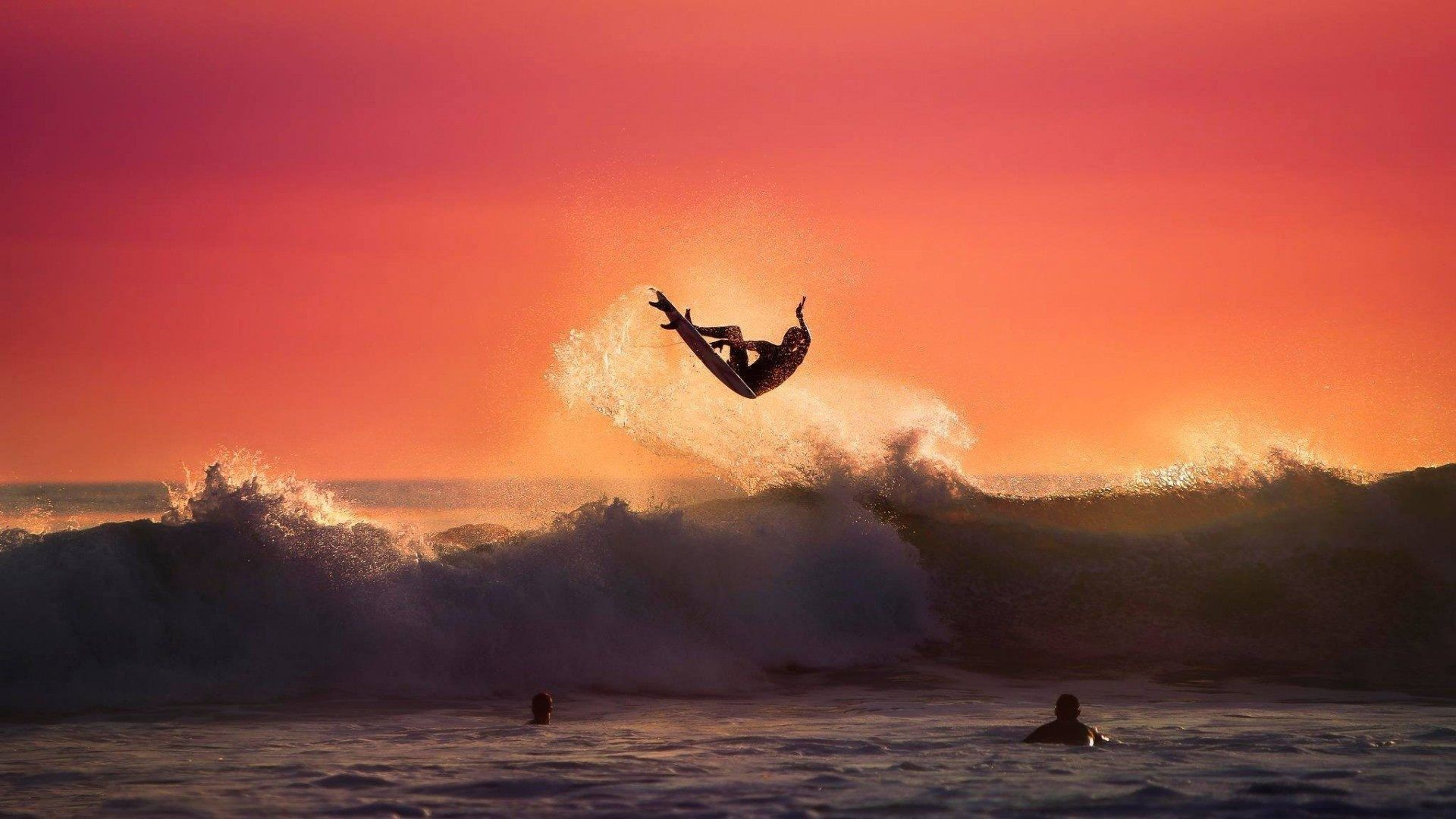 Wide HDQ Surfing Wallpapers Superb Backgrounds