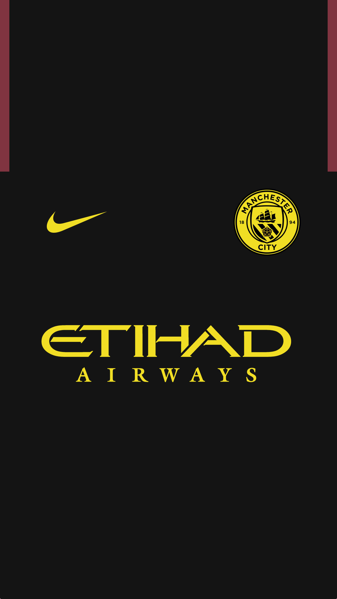 Manchester City Logo Wallpapers 69 Background Pictures