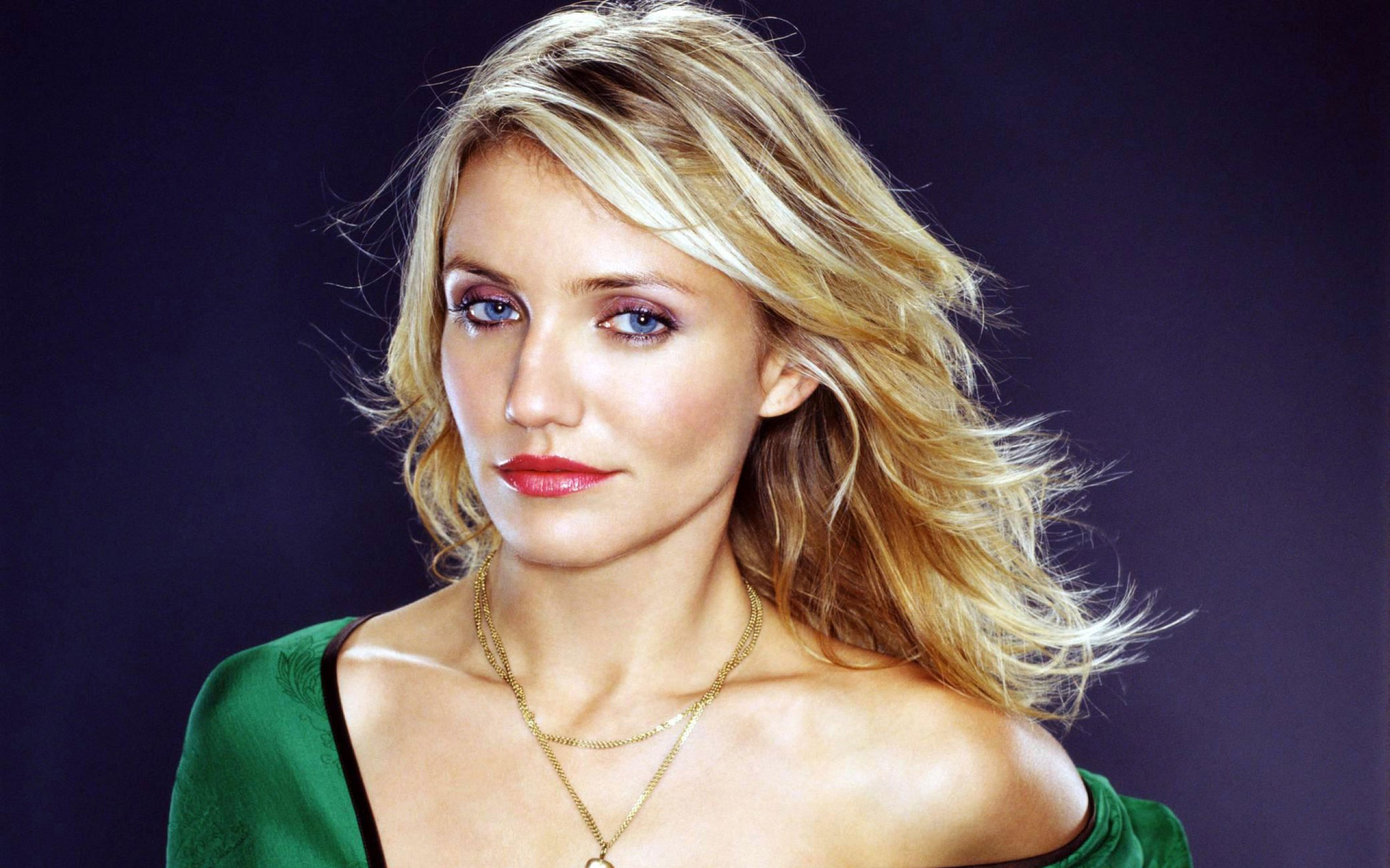 Hollywood Actress Wallpapers 67 Background Pictures