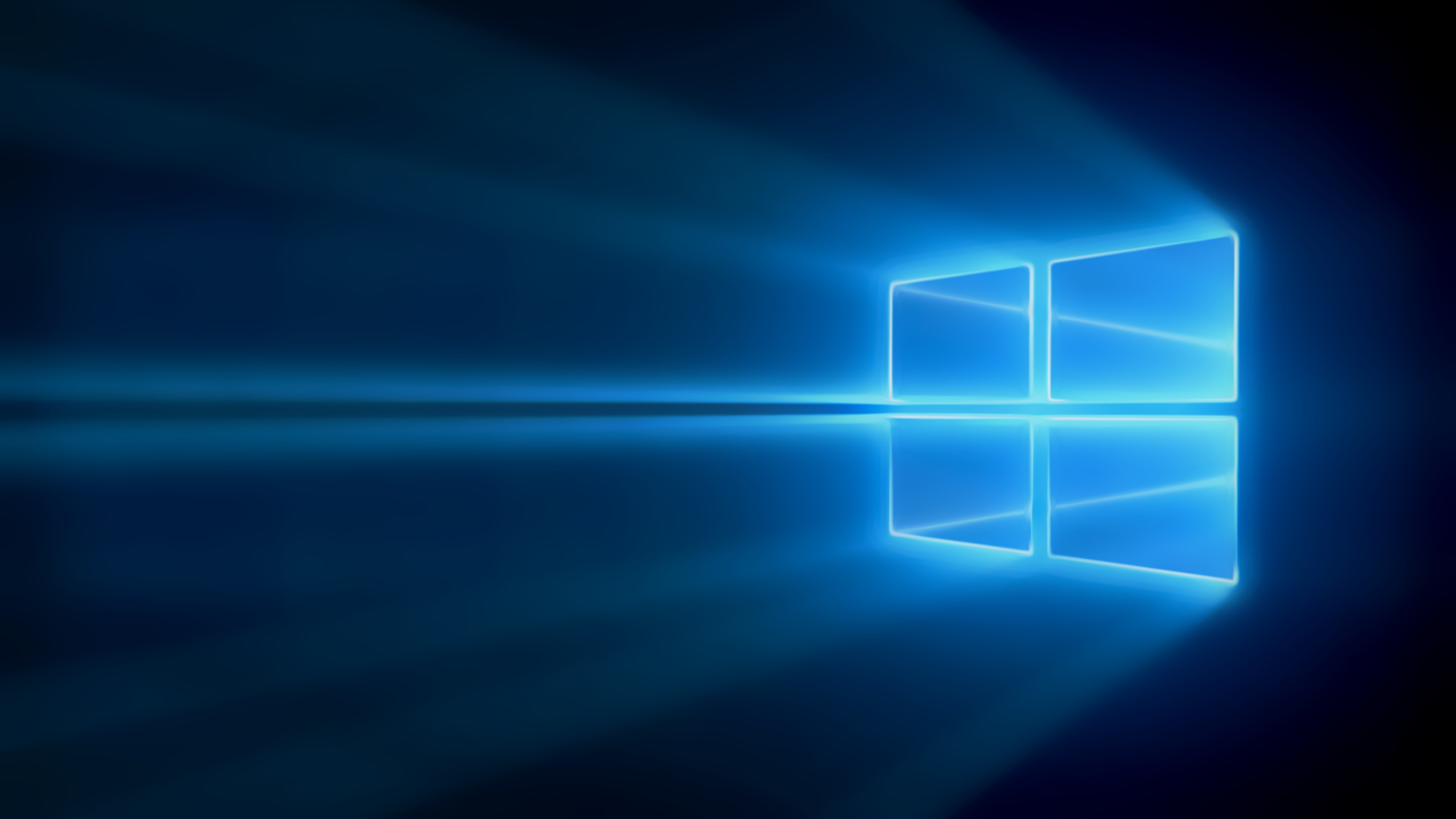 Wallpapers Windows 10 88 Background Pictures