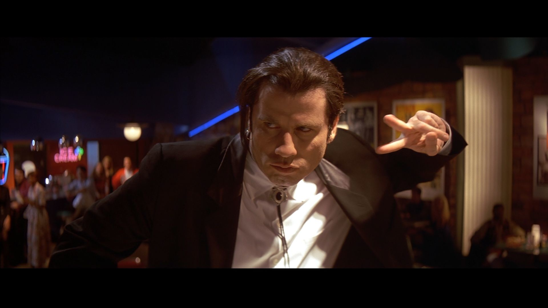 pulp fiction download free movie