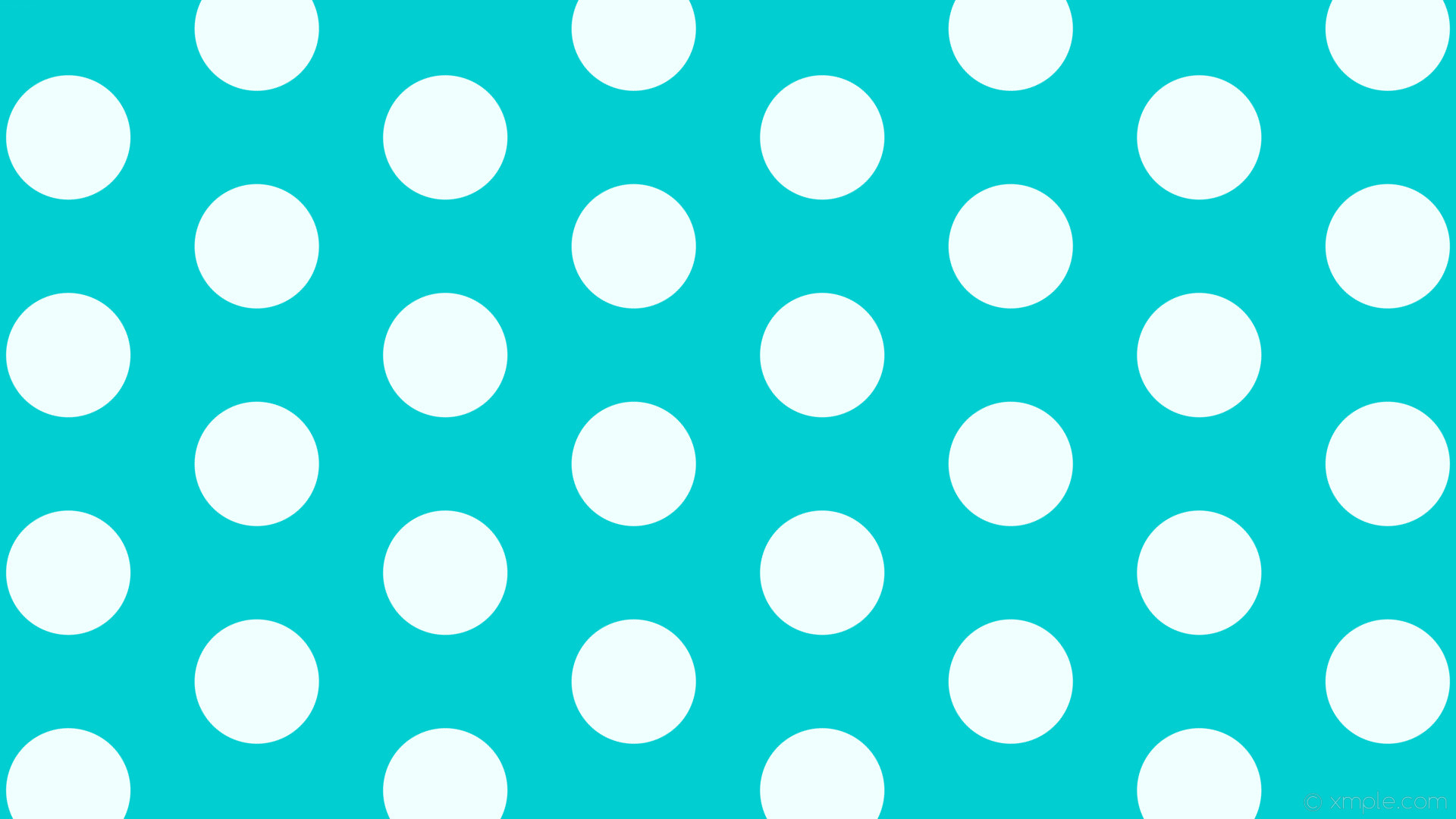 Polka Dot Wallpapers (47+ background pictures)