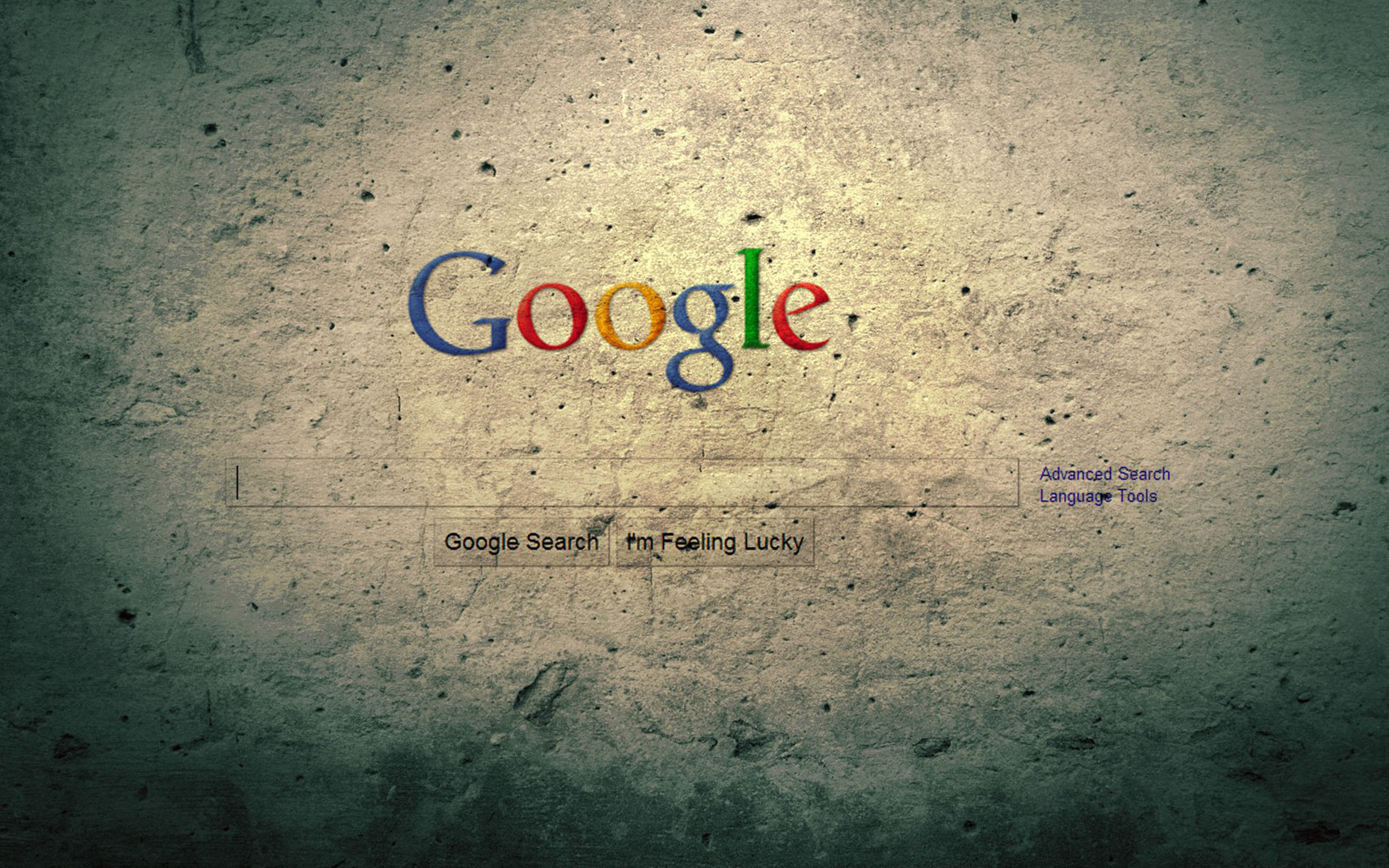 google chrome wallpapers background 72 background pictures