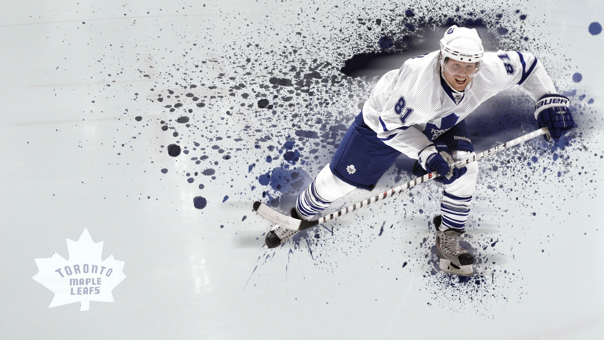 Hockey Wallpapers 66 Background Pictures