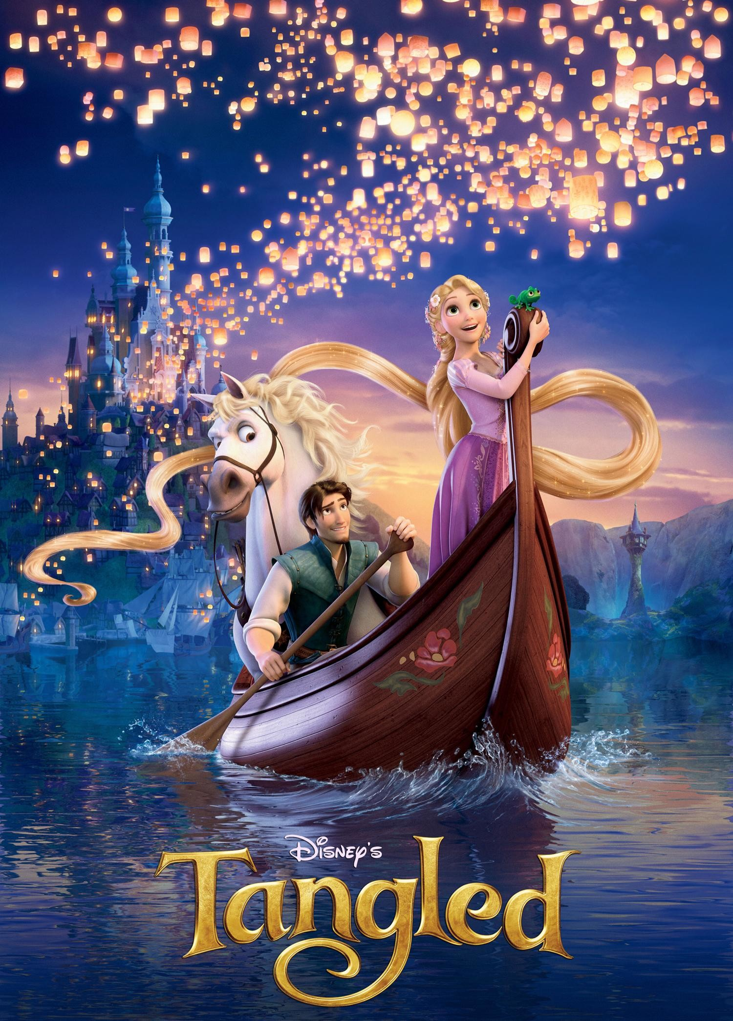 Tangled Wallpapers 67 Background Pictures