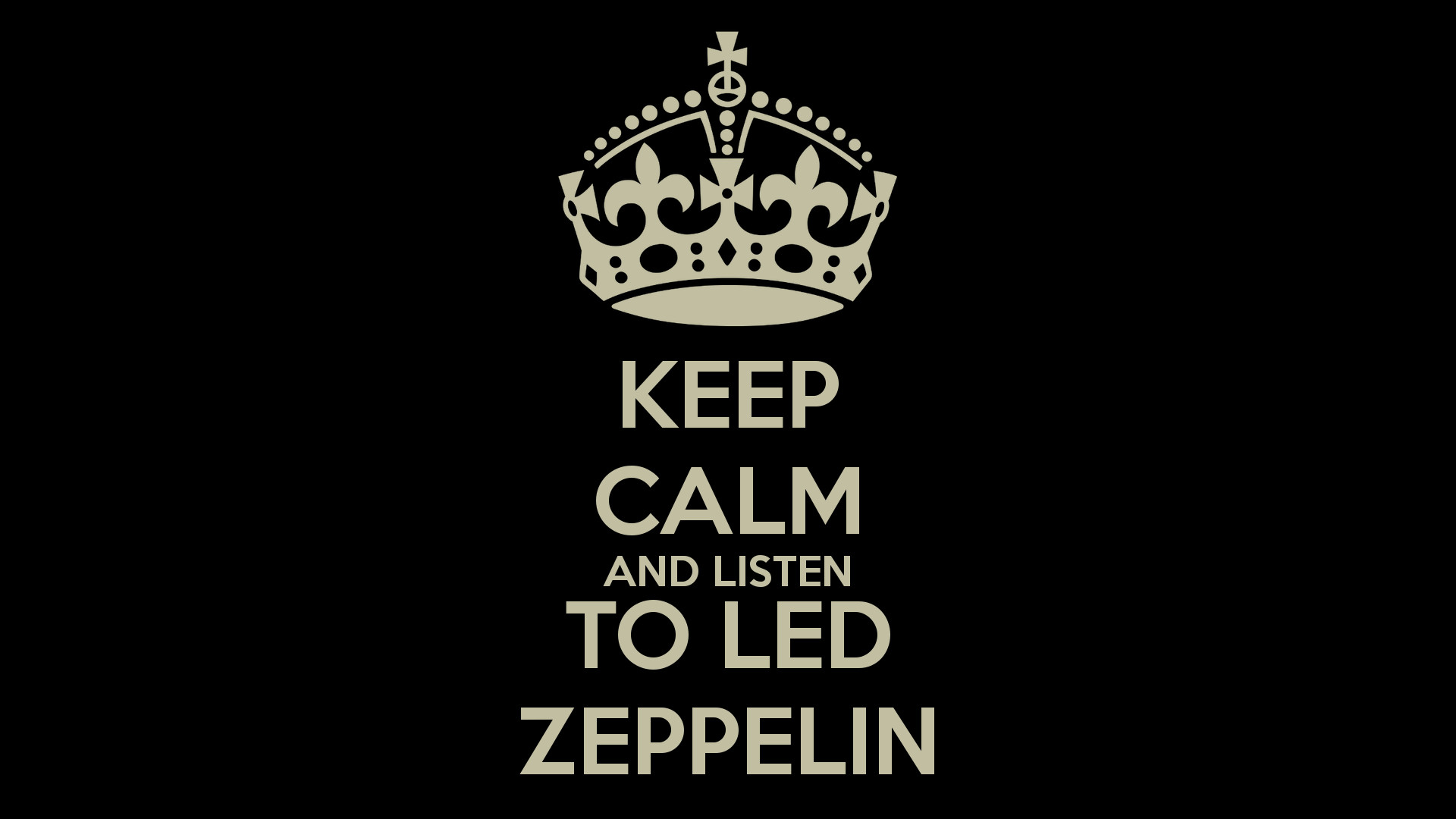 Led Zeppelin Wallpapers 79 Background Pictures