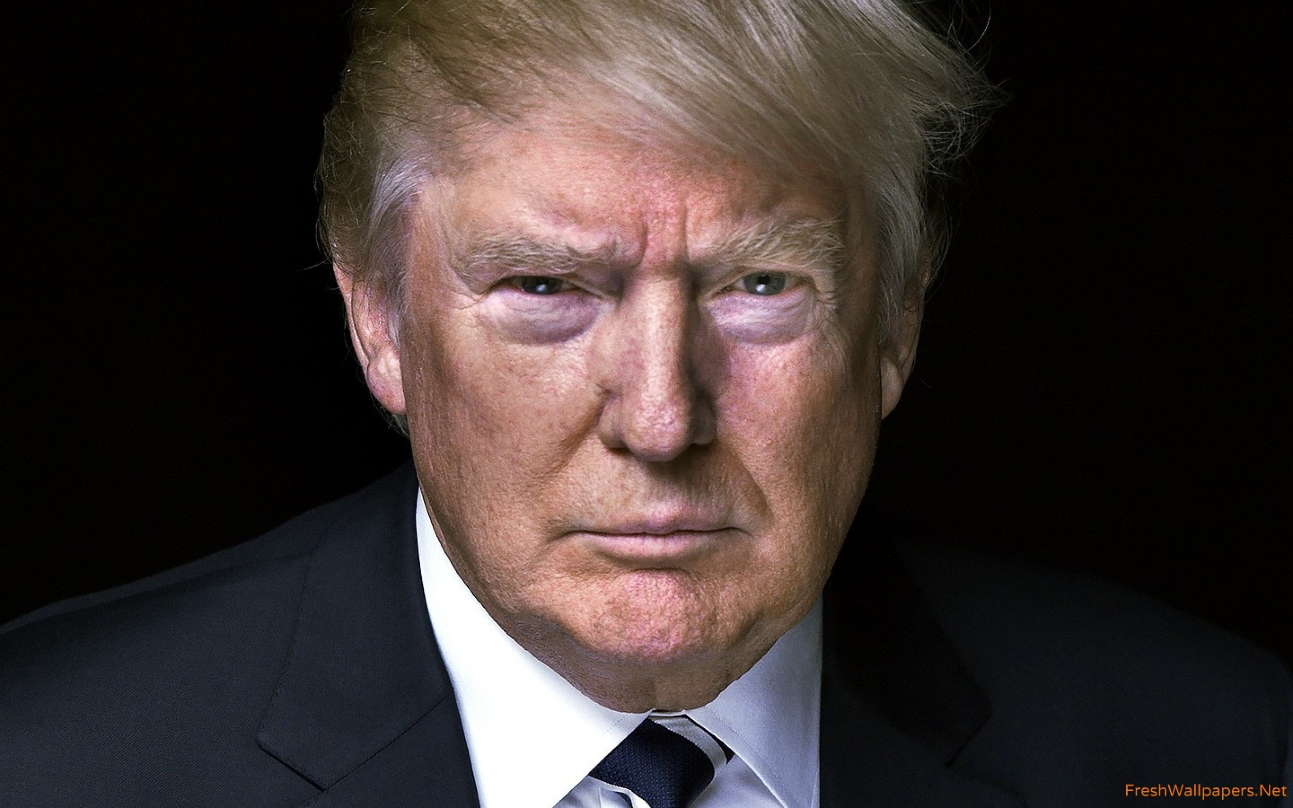 Donald Trump Wallpapers 82 Background Pictures