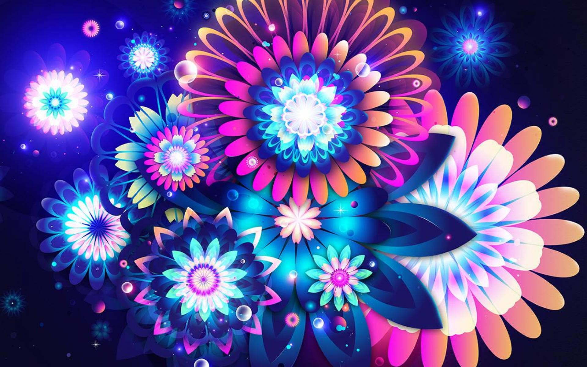 Cool Colors Wallpapers (66+ background pictures)