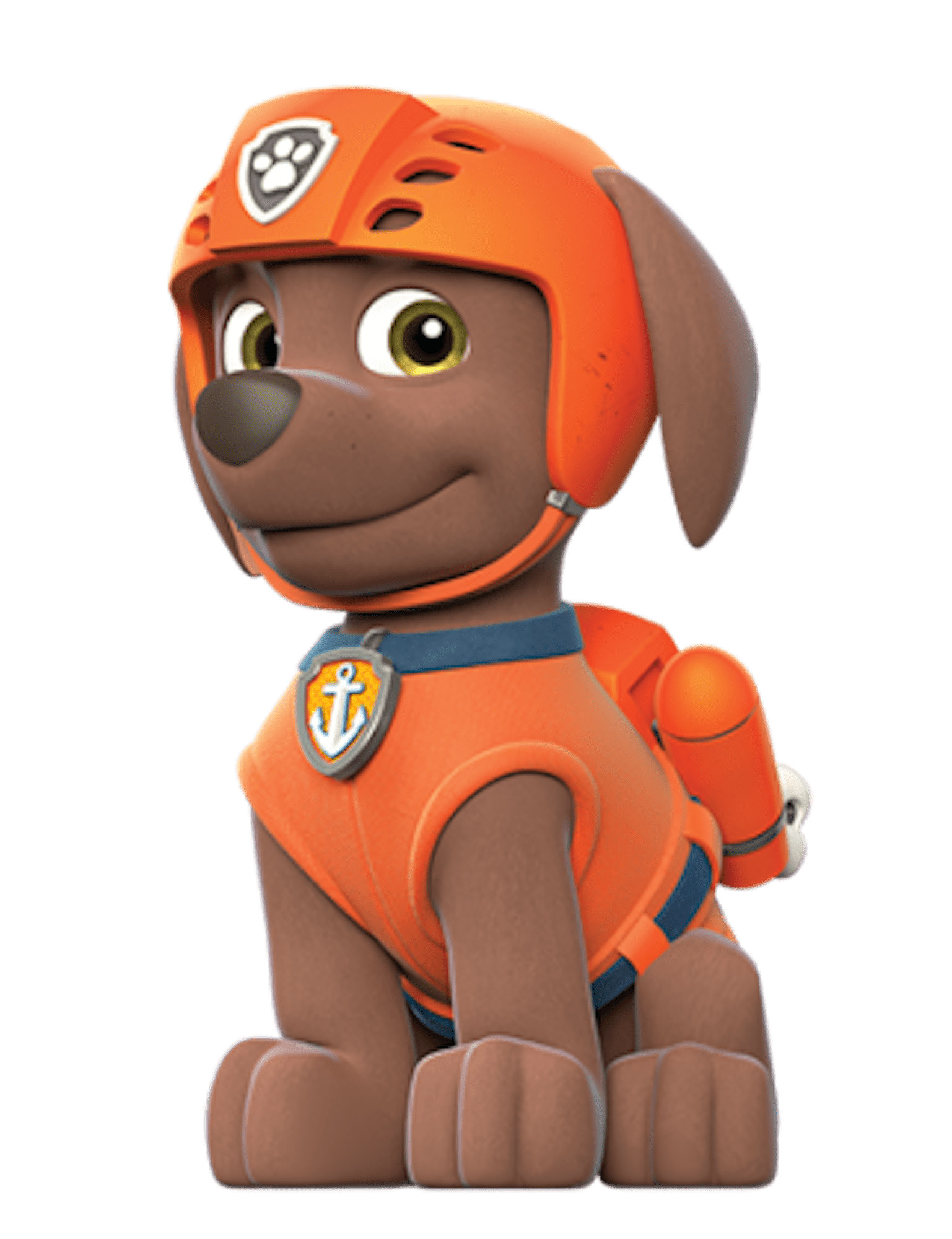 paw patrol wallpapers 64 background pictures