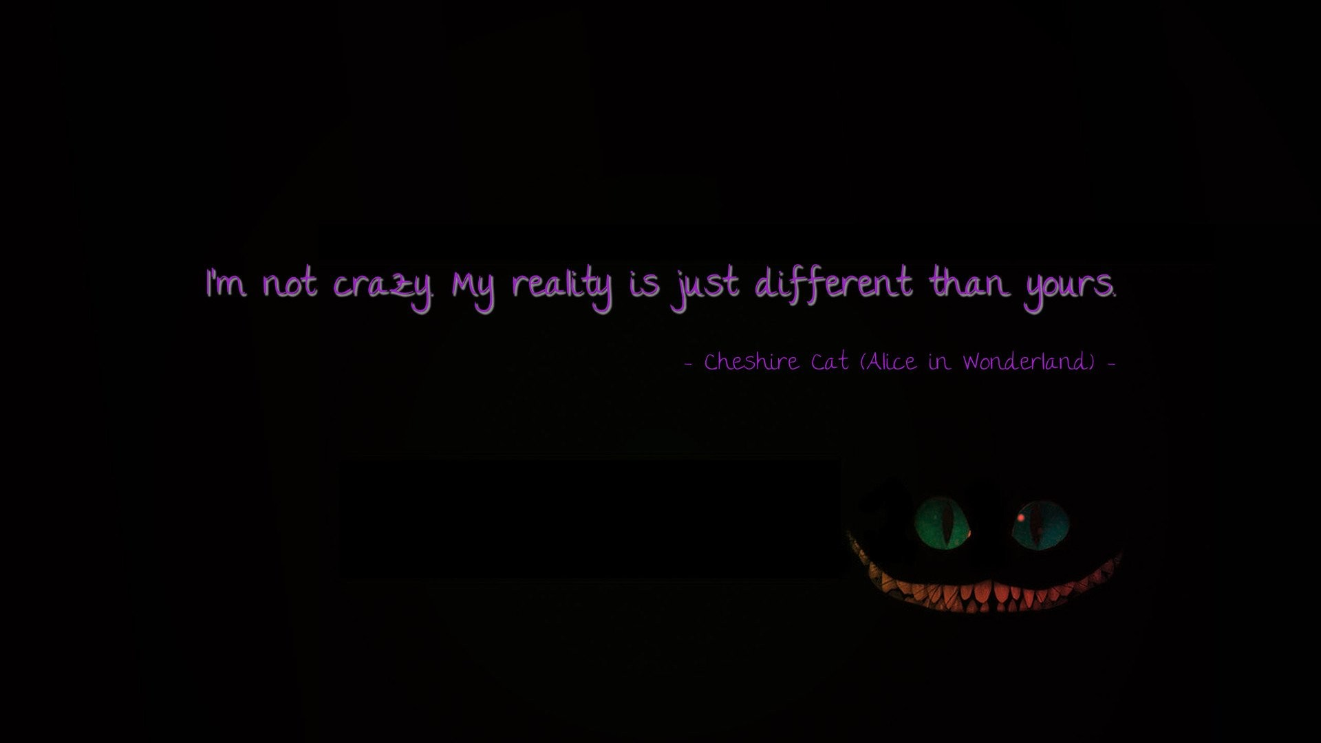 Cheshire Cat Wallpapers 74 Background Pictures