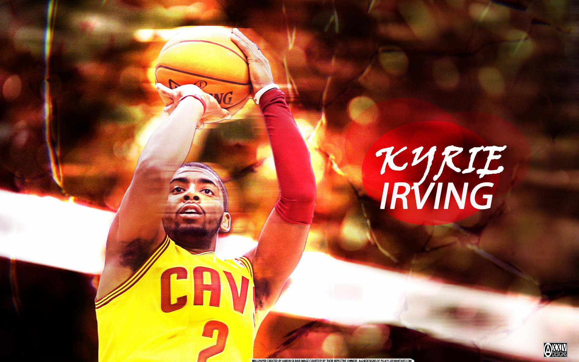 2880x1800 Free Kyrie Irving Android Backgrounds Download | Page 3 of 3 | wallpaper .wiki