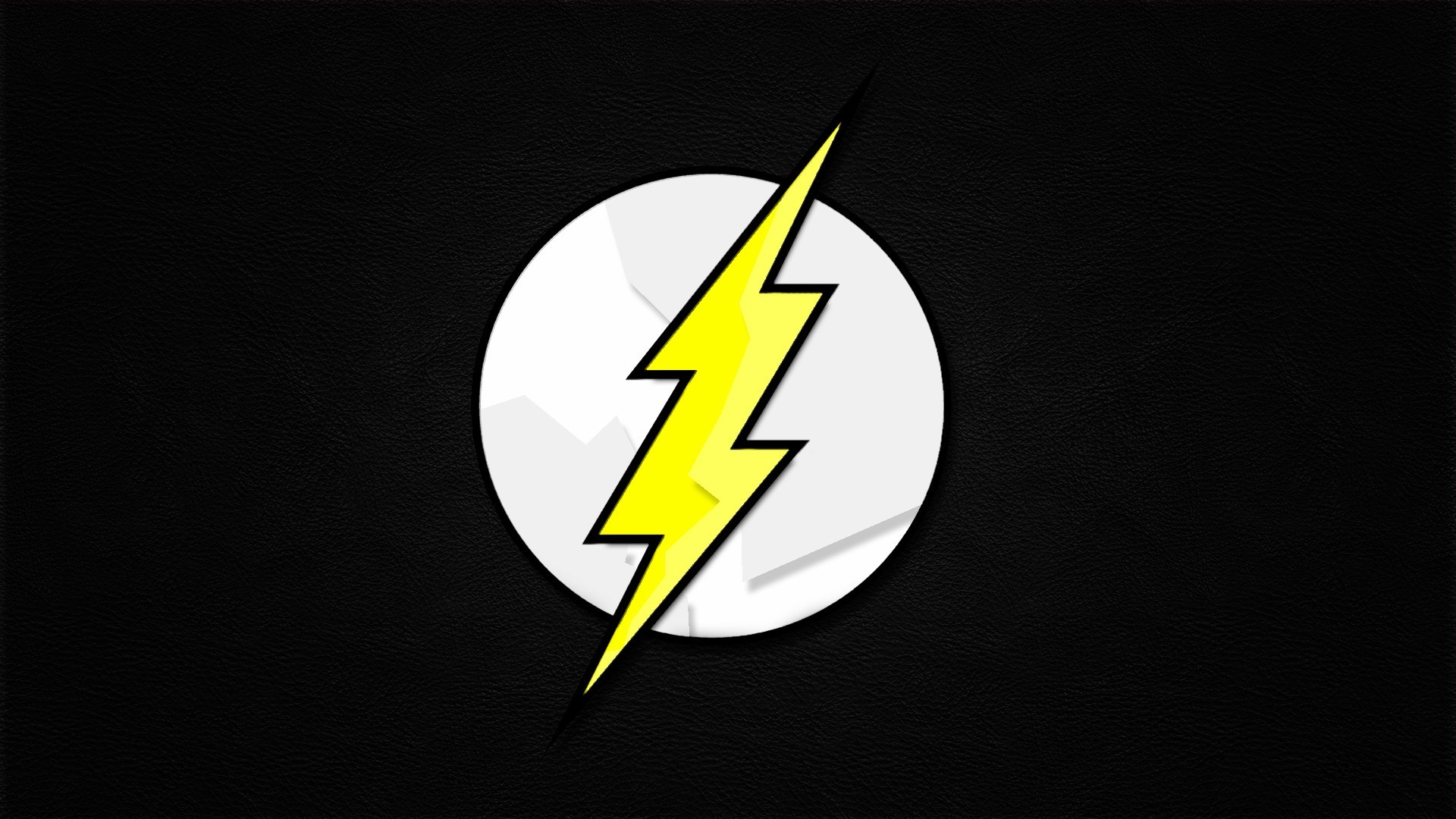 superhero logos wallpapers 77 background pictures