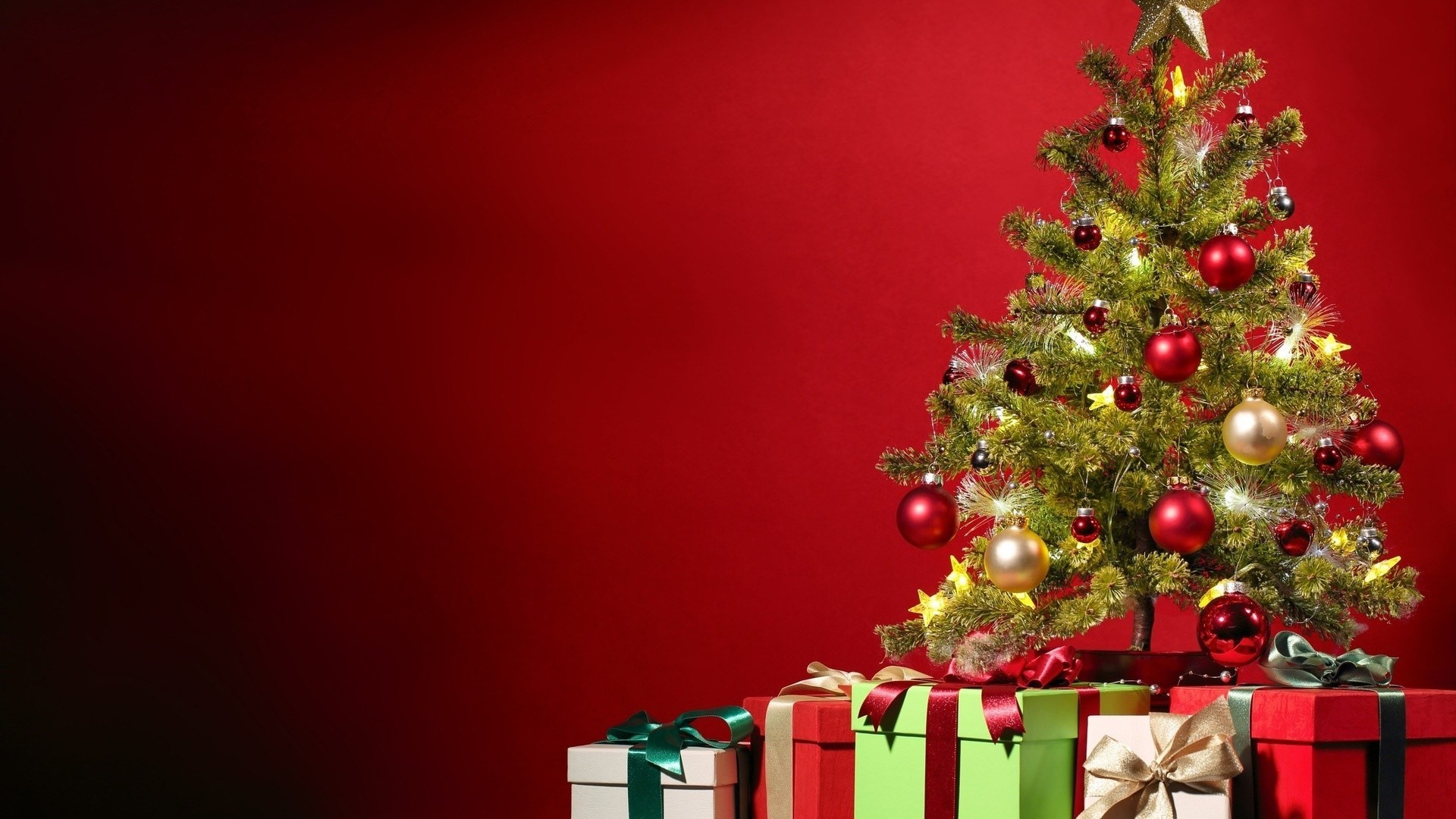 1920x1080 Christmas Wallpapers 84 Background Pictures