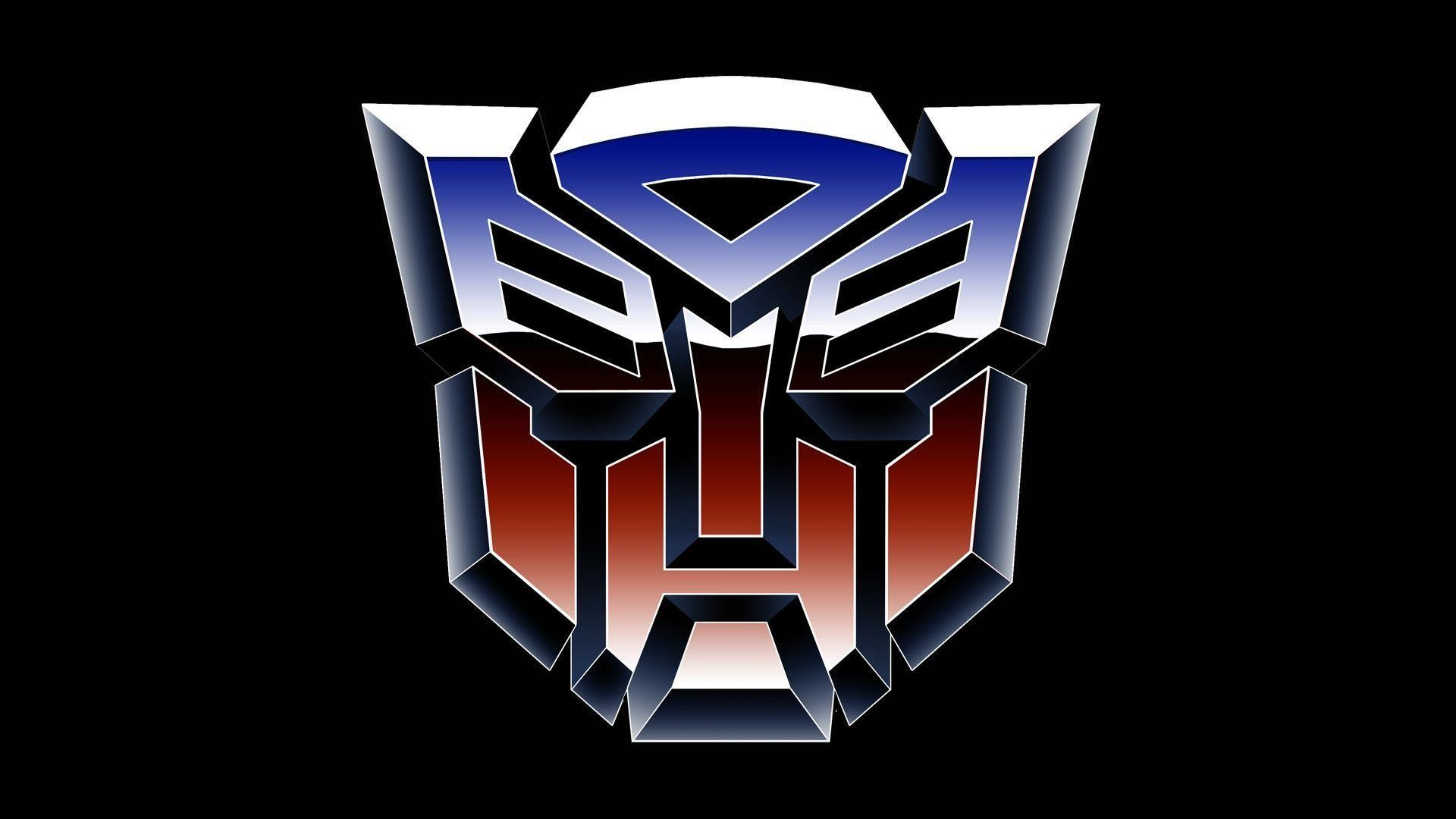 Autobot Symbol Wallpapers 82 Background Pictures