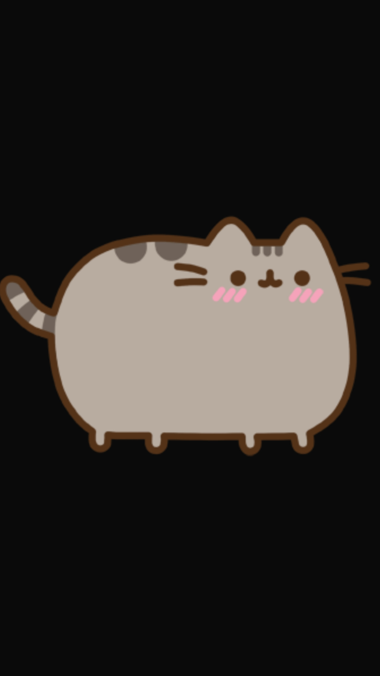 Pusheen Wallpapers 72 Background Pictures