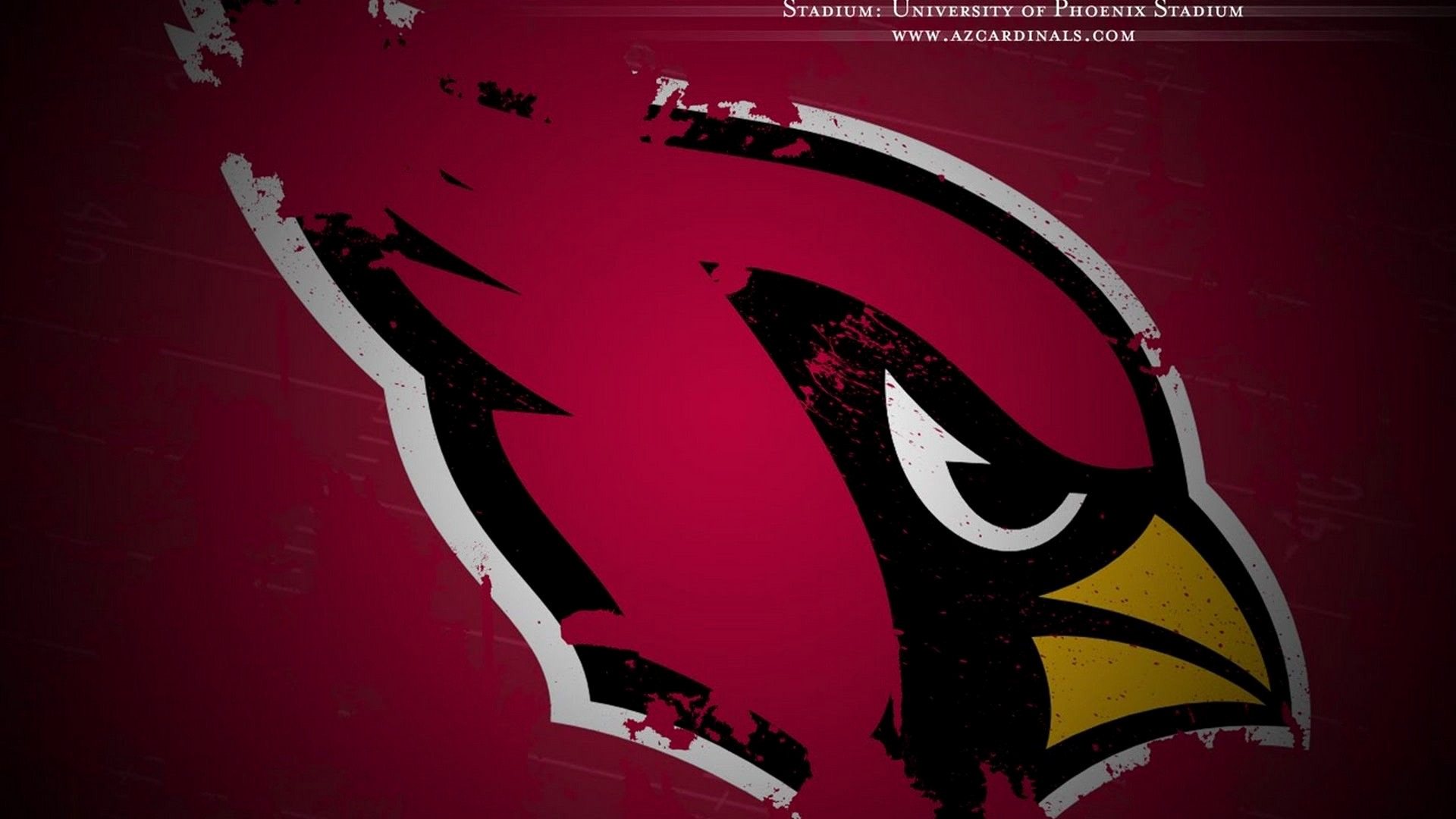 Arizona Cardinals Wallpaper Theme Live Source Cool Wallpapers 2018 78 Background Pictures