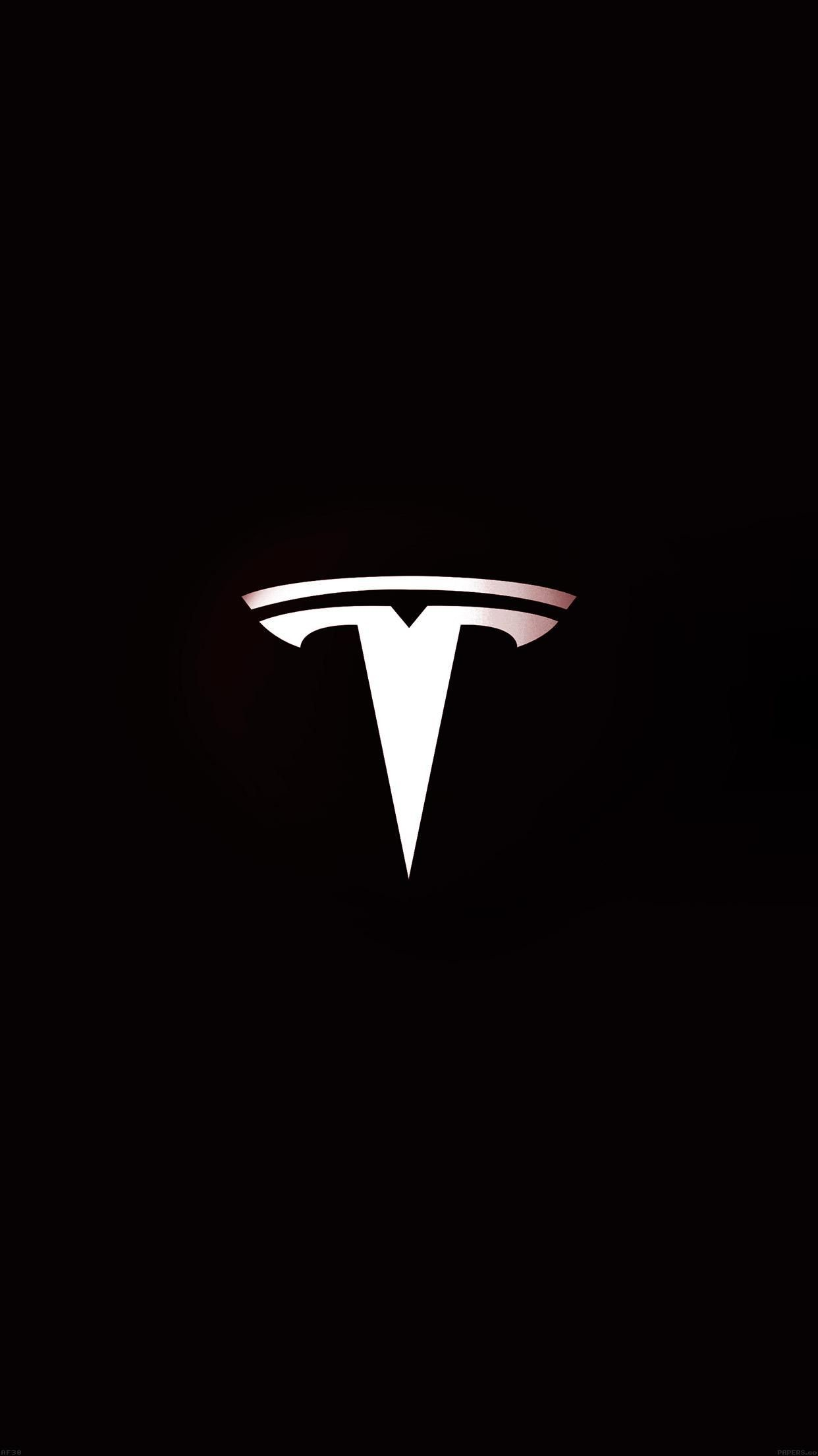 Tesla Wallpapers (78+ background pictures)