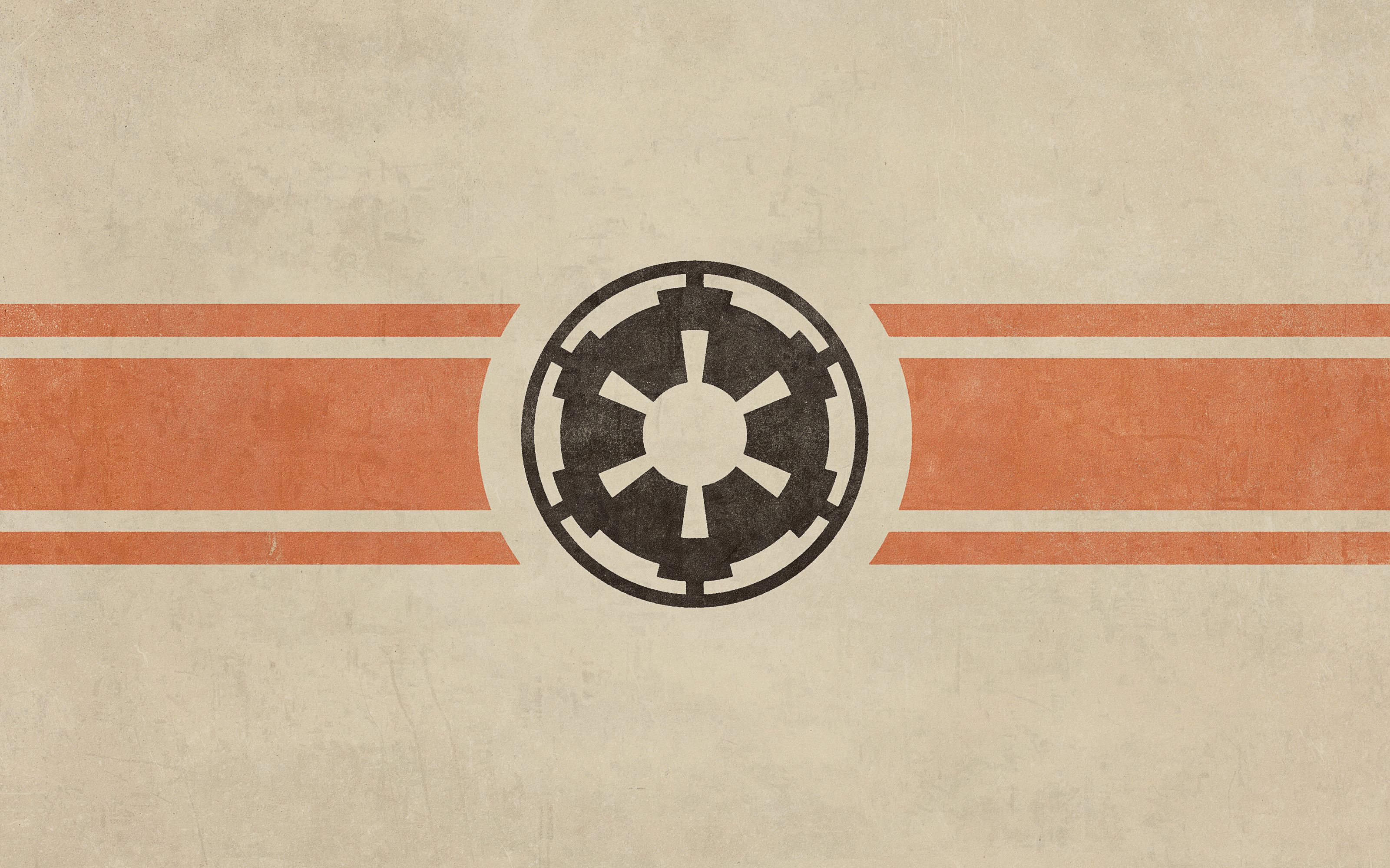 Star Wars Empire Wallpapers 77 Background Pictures
