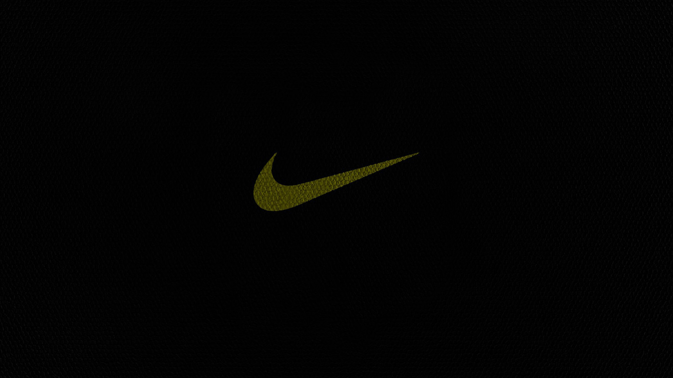 1080x1920 Awesome IPhone Nike HD Images Collection: IPhone Nike HD Wallpapers