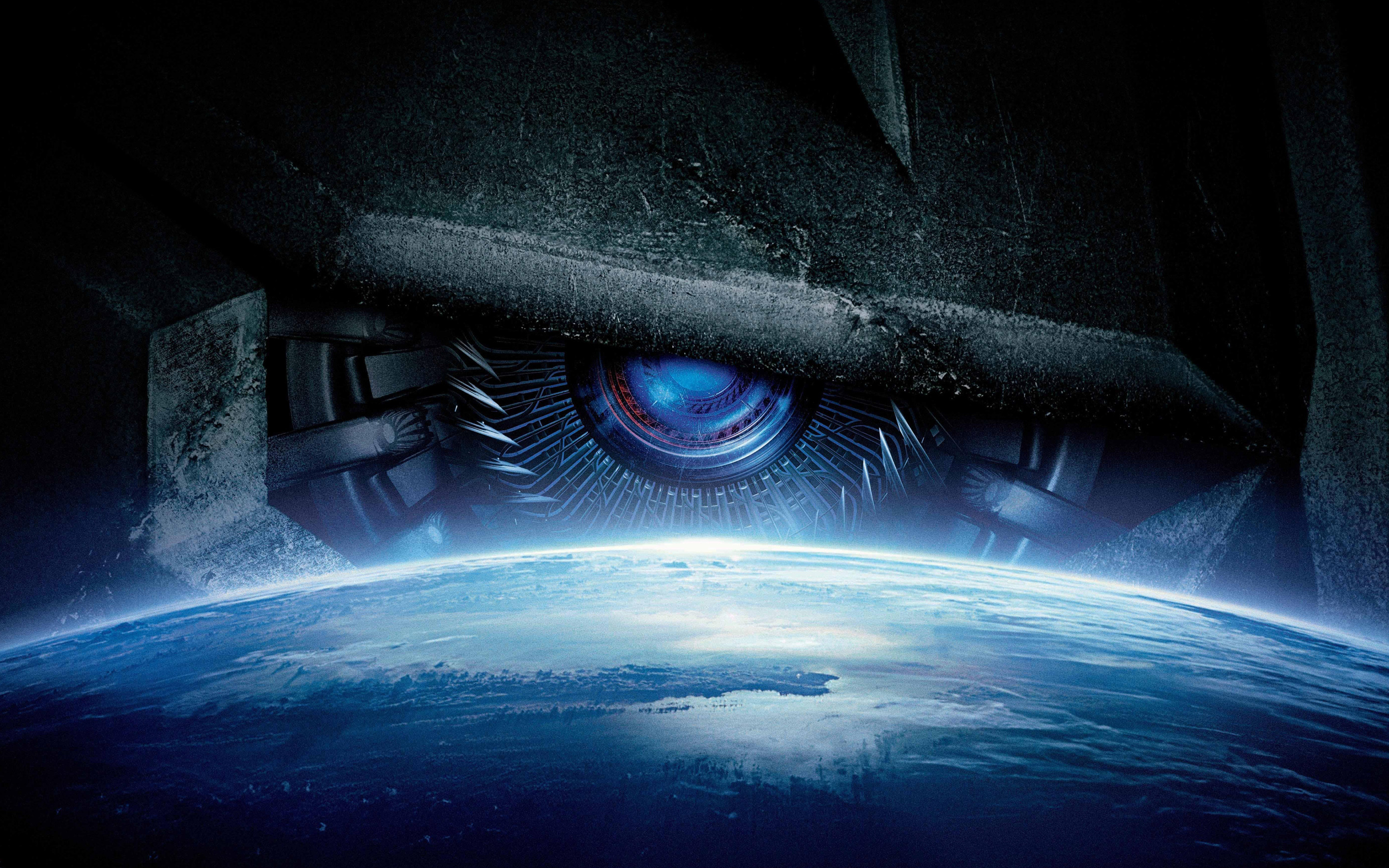 Transformers Wallpapers HD (82+ Background Pictures