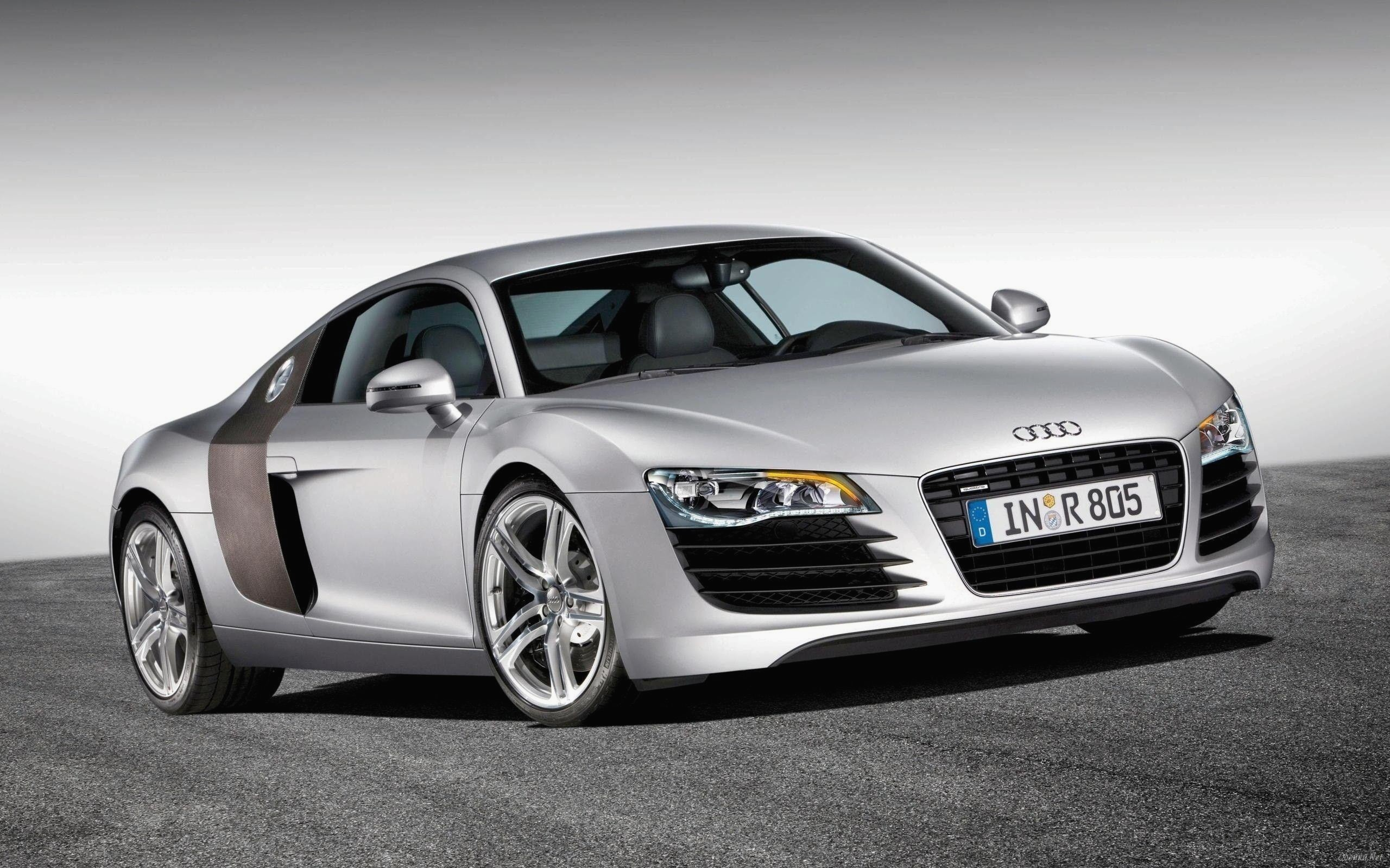 1920x1440 All Audi Cars Elegant Audi Car Wallpaper Wallpapers for Free About 3 274 Of Lovely All. Download