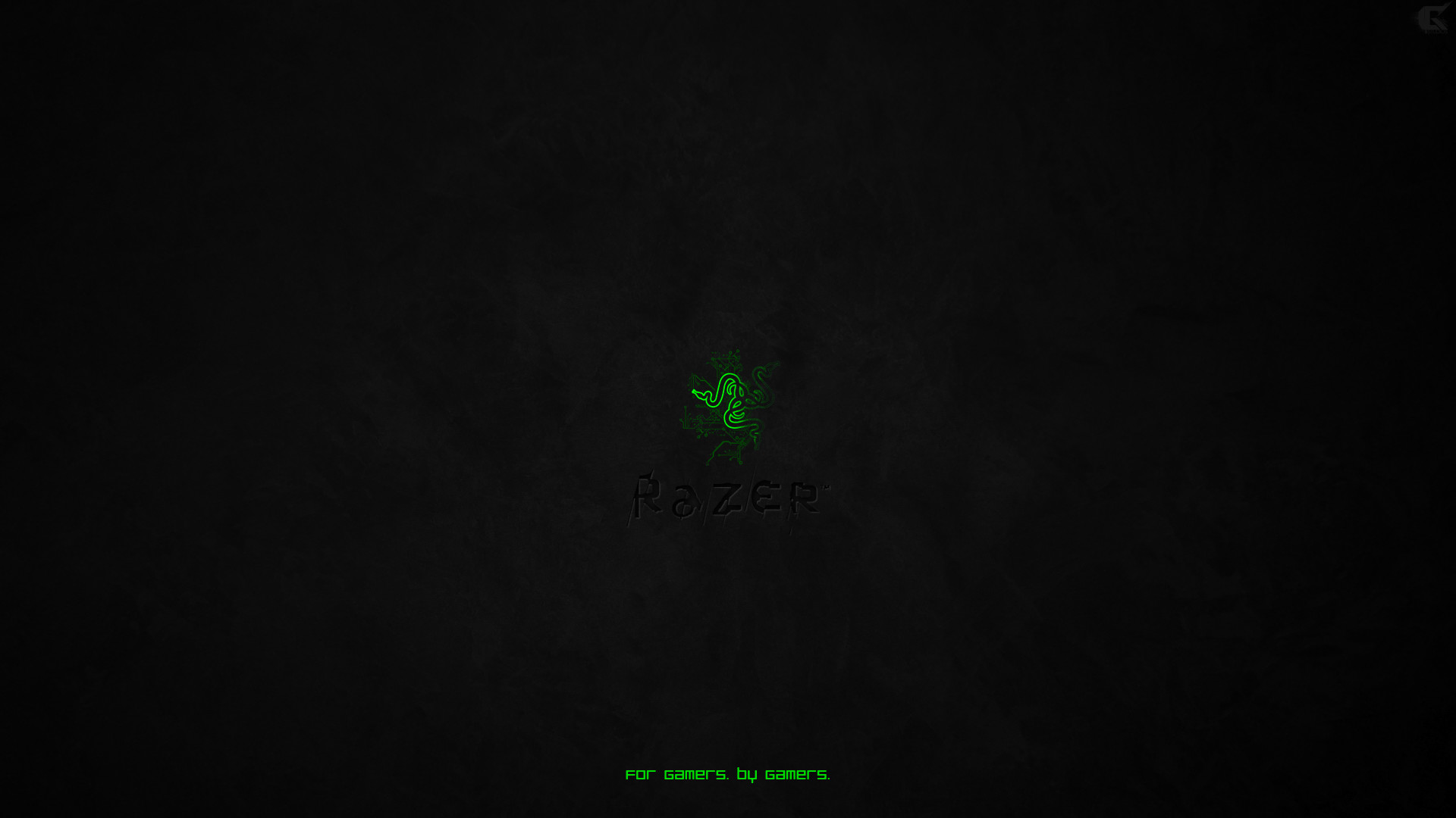 Razer Wallpapers Hd 84 Background Pictures